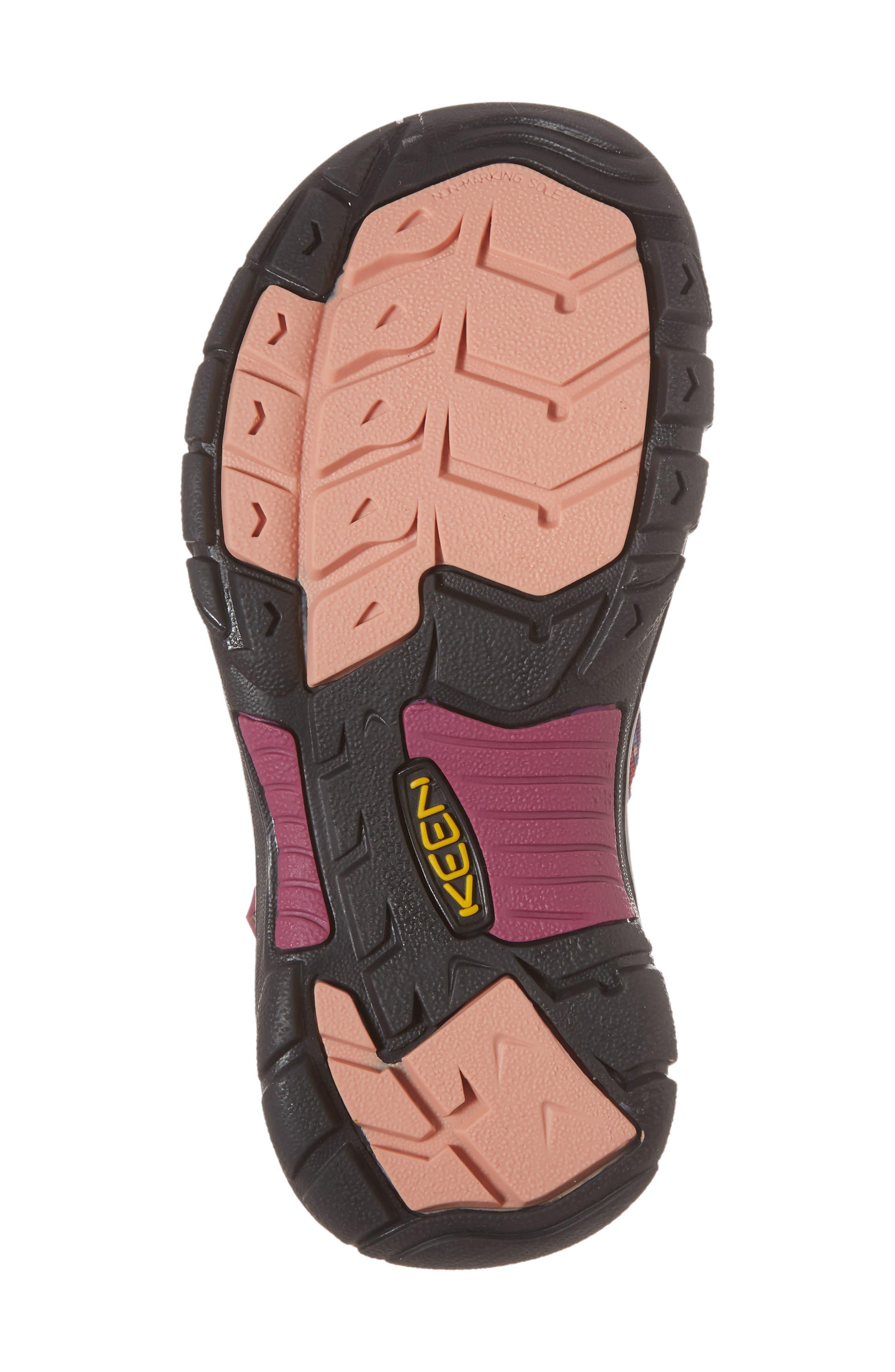 'Newport H2' Water Friendly Sandal,                             Alternate thumbnail 246, color,