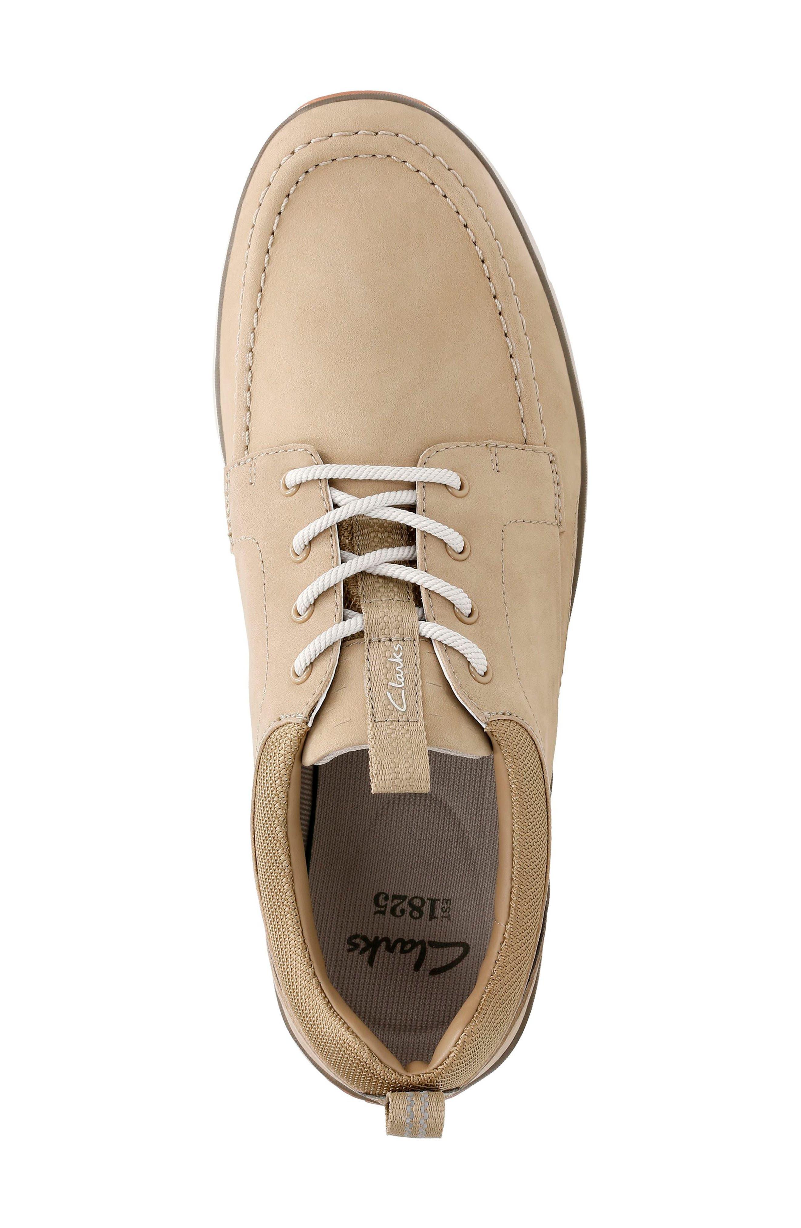 Orson Bay Sneaker,                             Alternate thumbnail 5, color,                             200