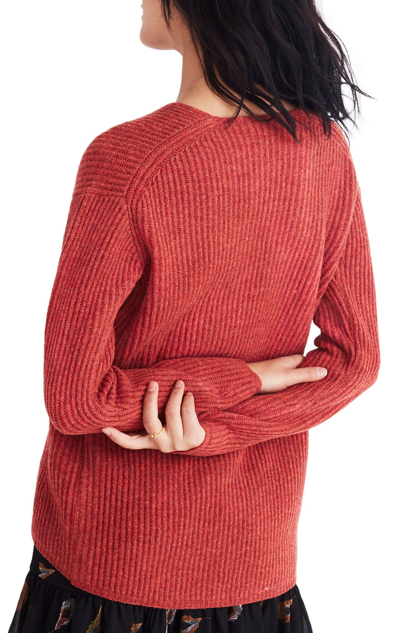 Woodside Pullover Sweater,                             Alternate thumbnail 10, color,