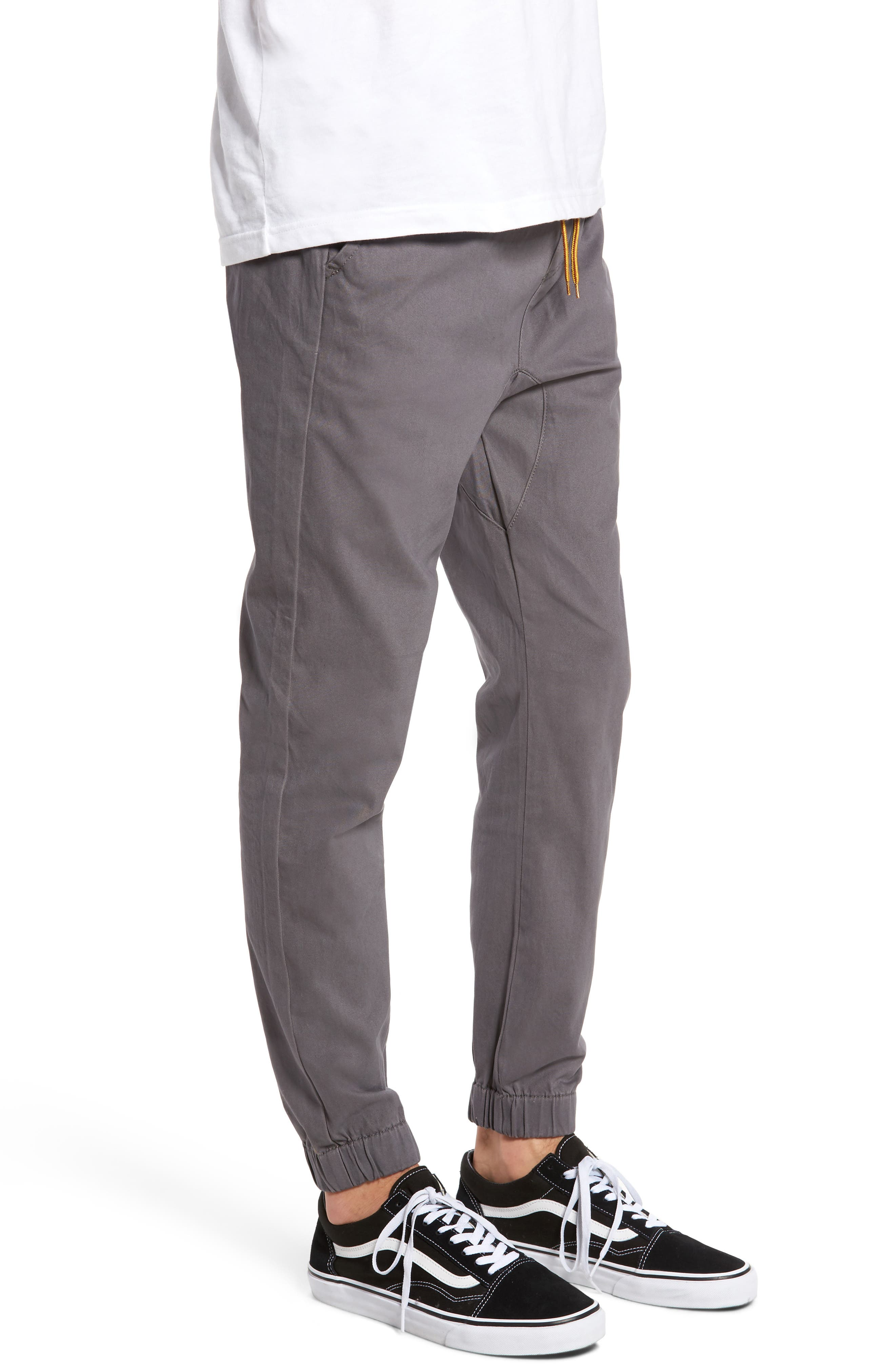 Weekend Jogger Pants,                             Alternate thumbnail 18, color,