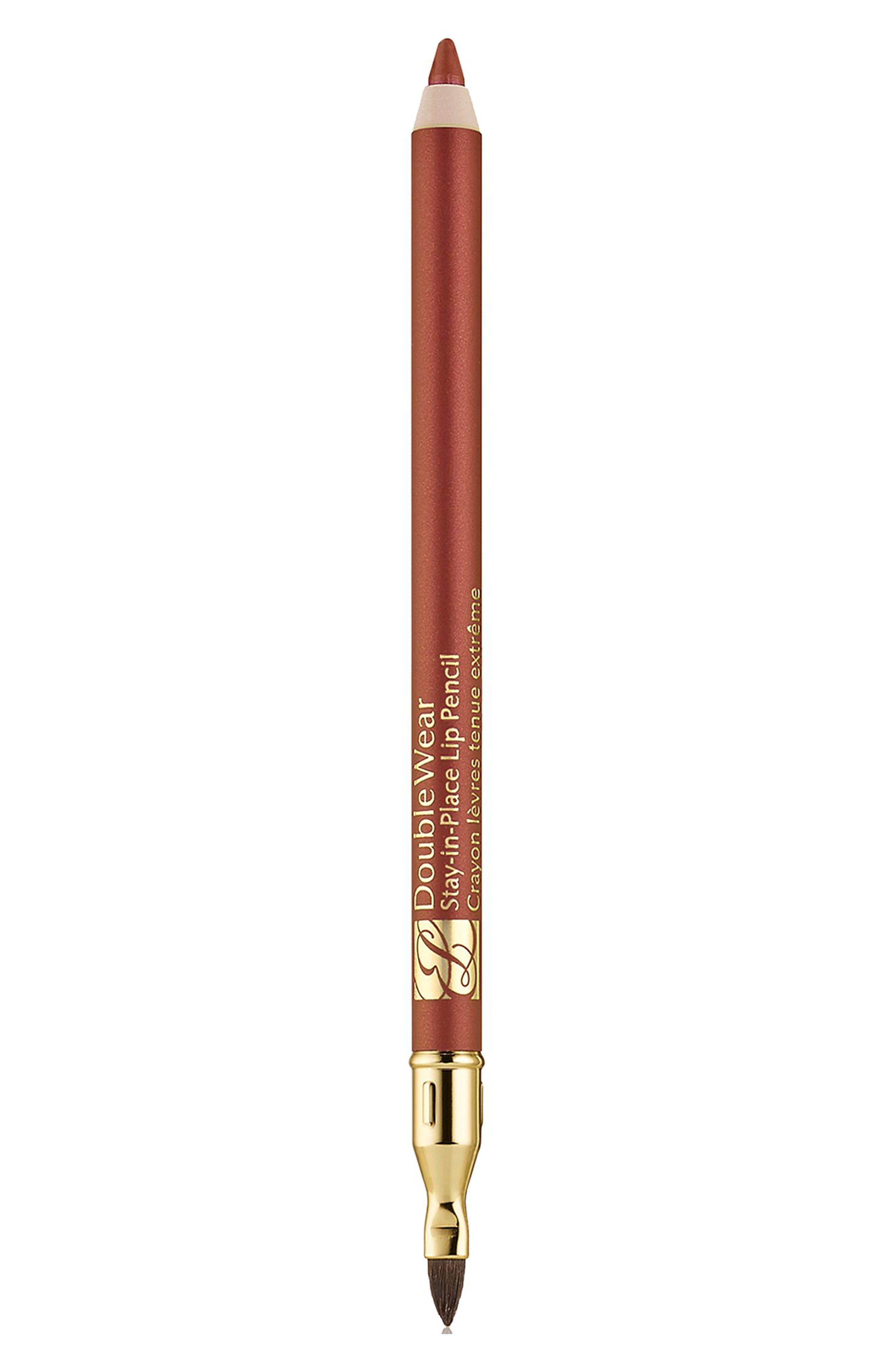 Estee Lauder Double Wear Stay-In-Place Lip Pencil - Spice