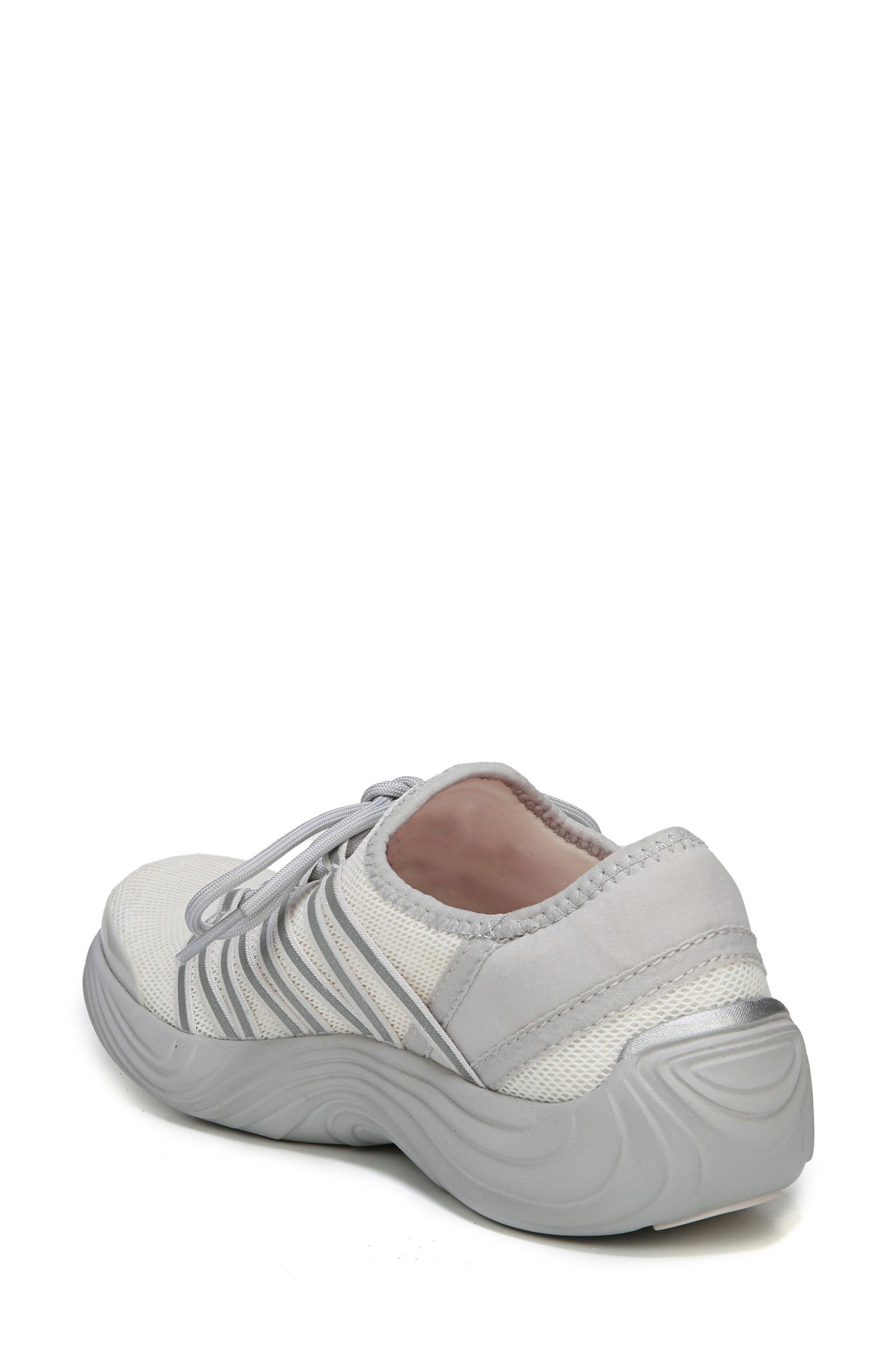 Tender Sneaker,                             Alternate thumbnail 7, color,