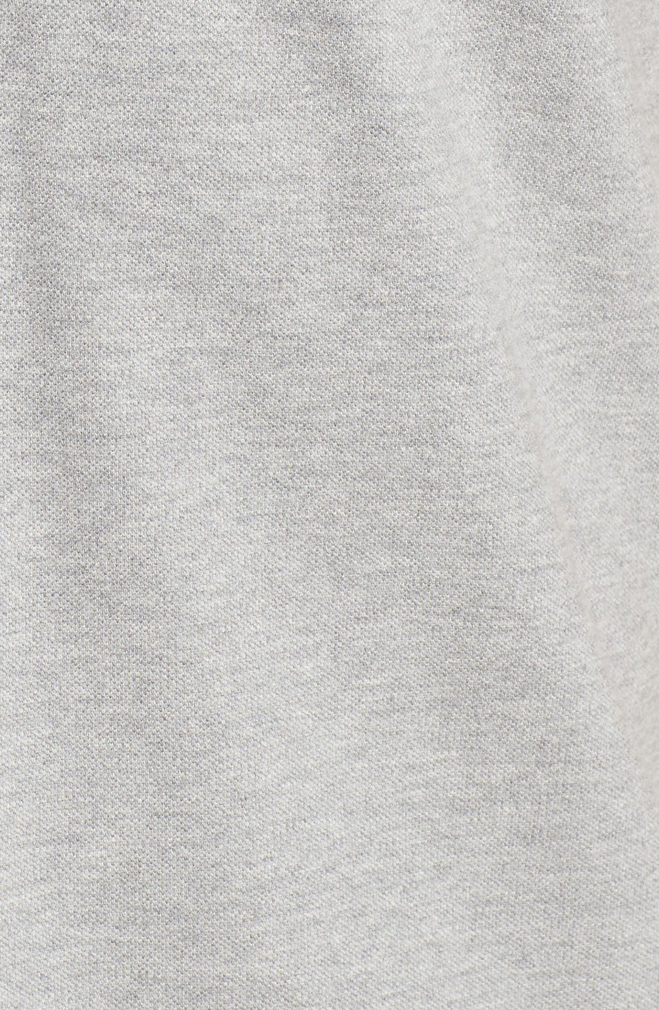 Pierro Piqué Polo,                             Alternate thumbnail 5, color,                             020