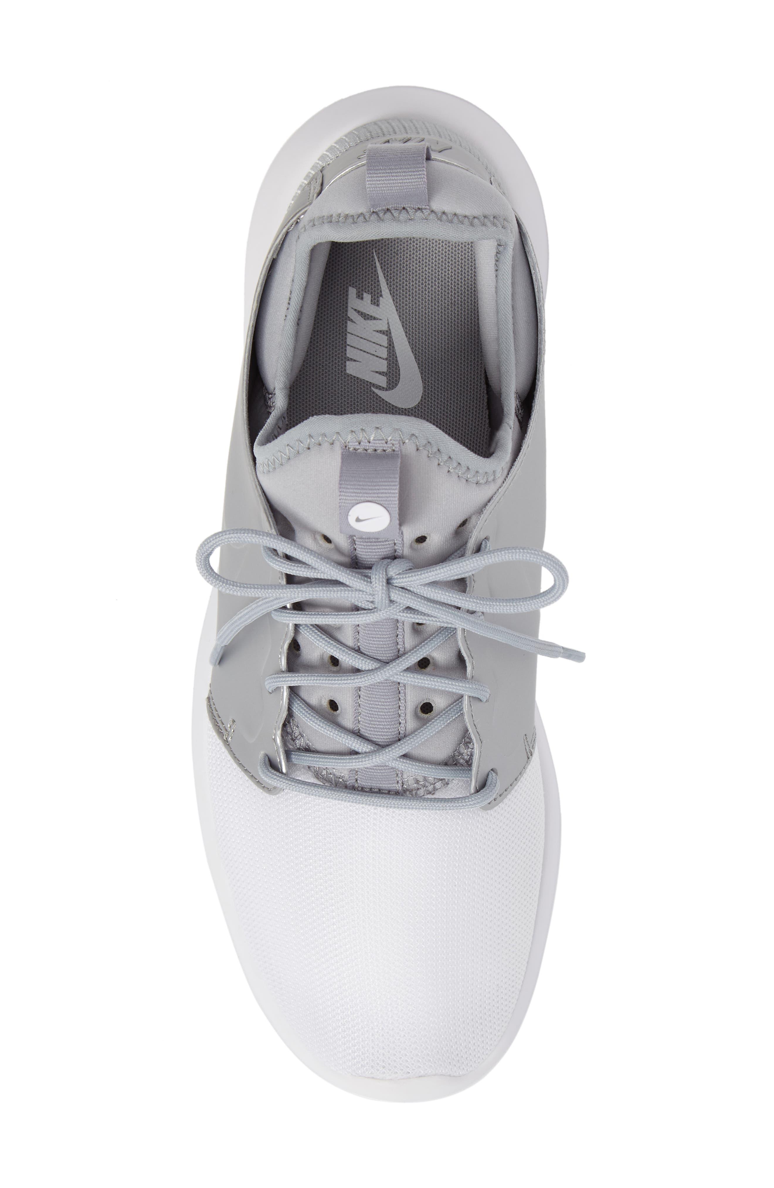 Roshe Two Sneaker,                             Alternate thumbnail 47, color,