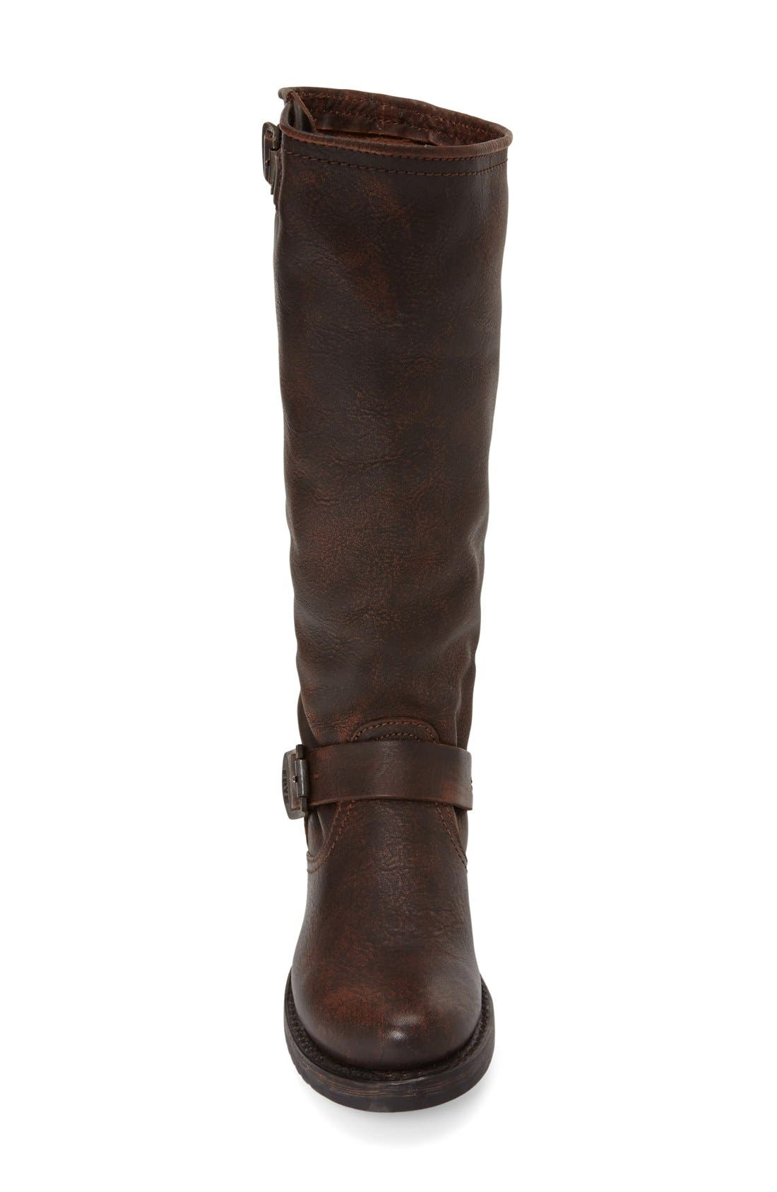 'Veronica Slouch' Boot,                             Alternate thumbnail 34, color,