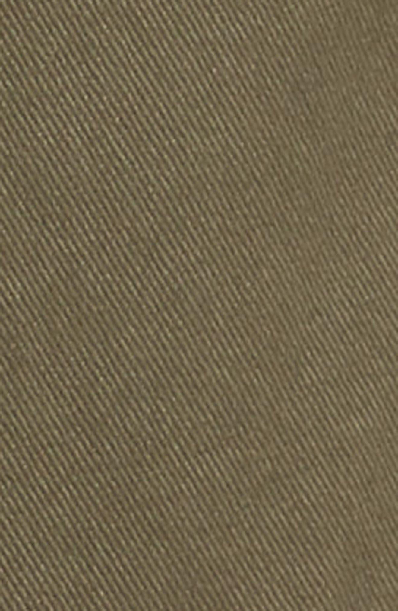 Crop Chino Pants,                             Alternate thumbnail 19, color,