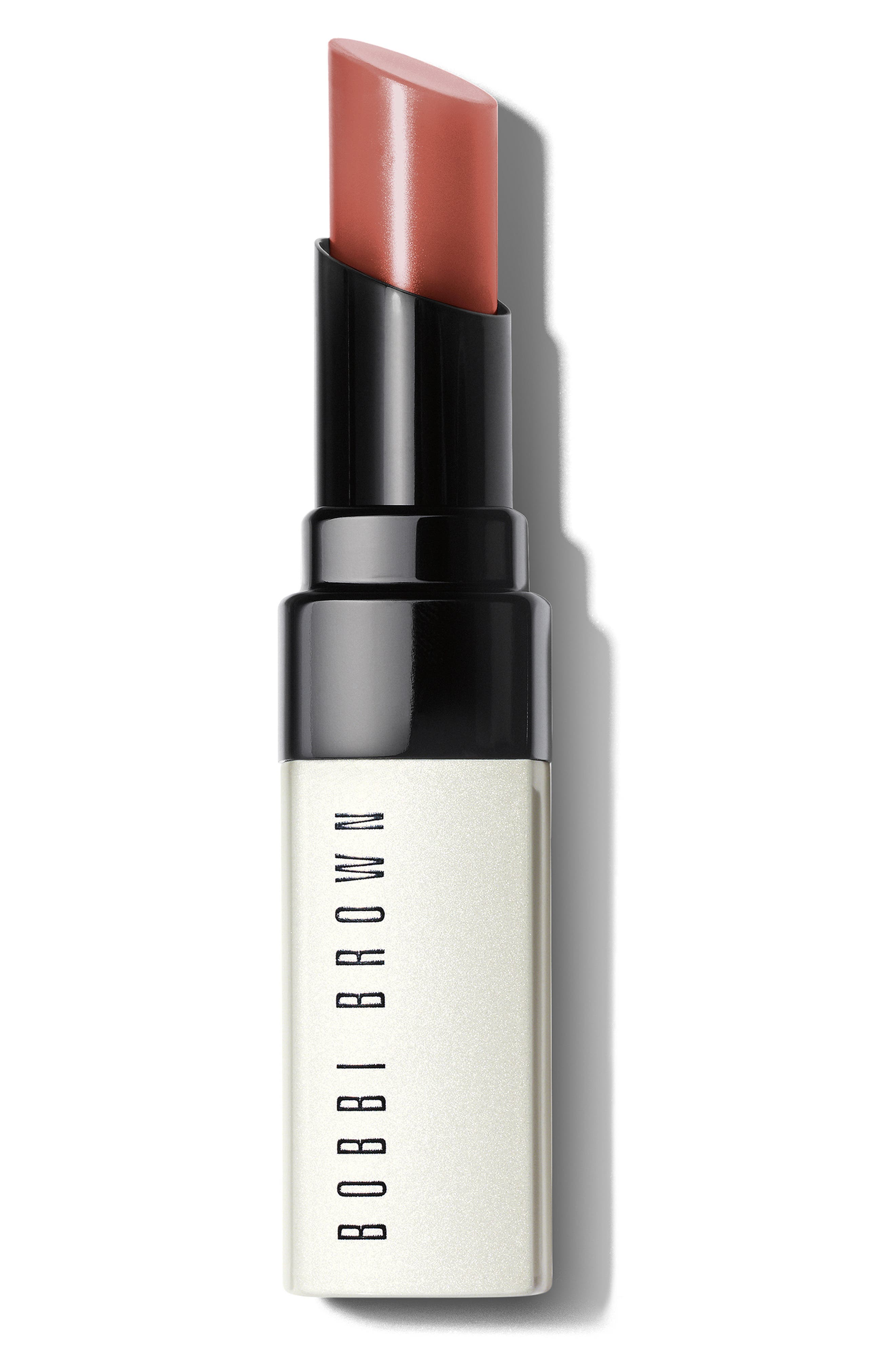 Extra Lip Tint,                         Main,                         color, 06BARE NUDE