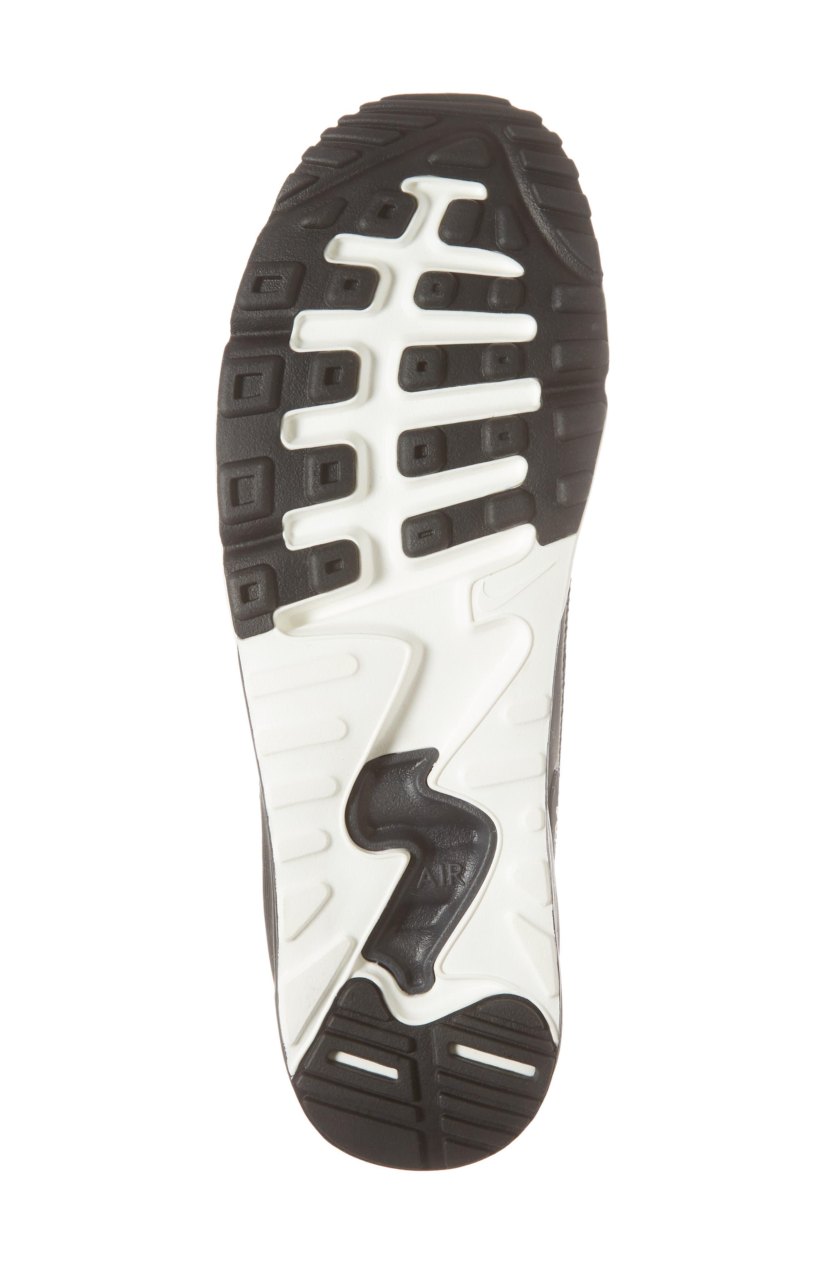 Air Max 90 Ultra 2.0 SE Sneaker,                             Alternate thumbnail 29, color,