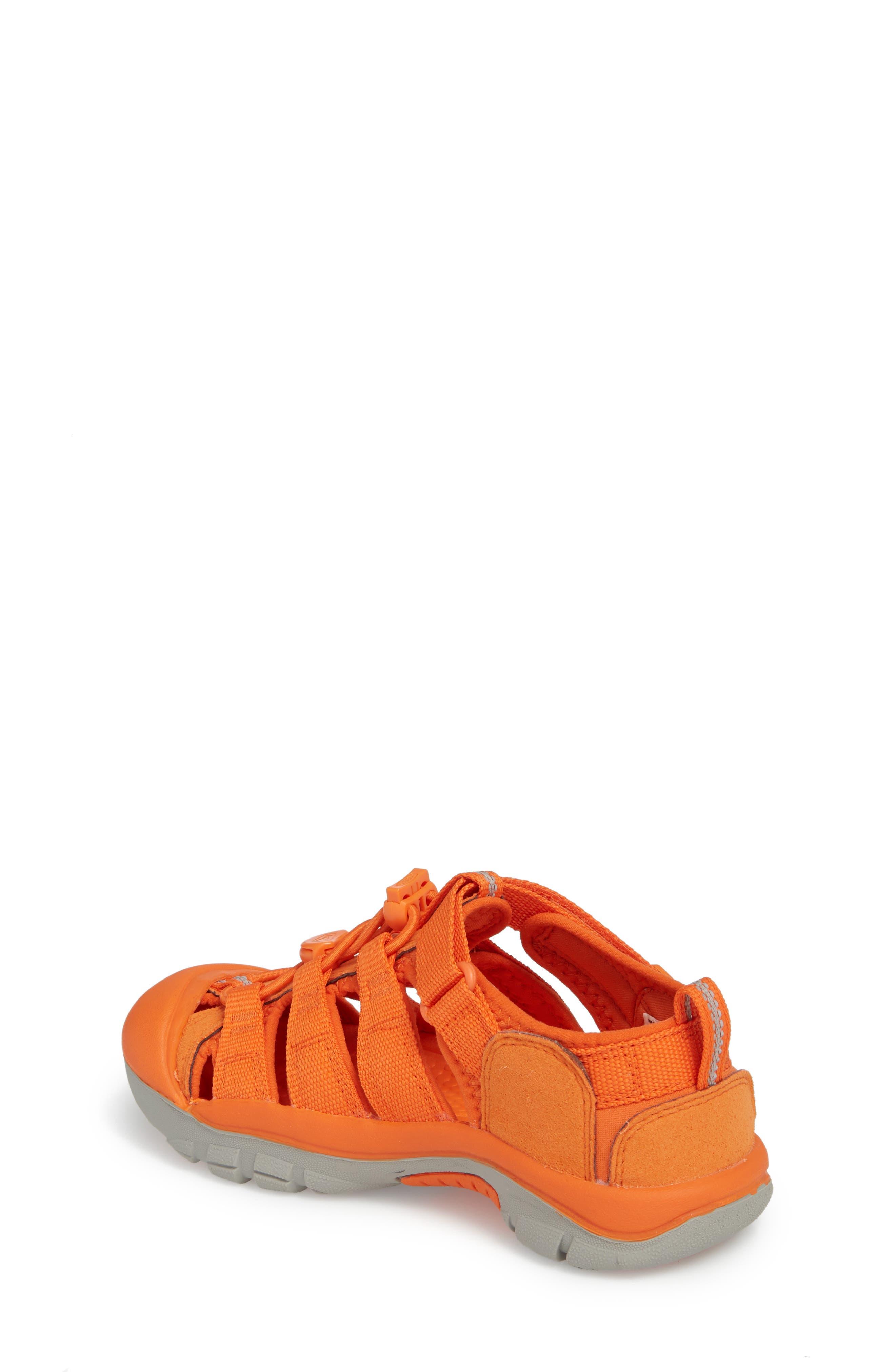 'Newport H2' Water Friendly Sandal,                             Alternate thumbnail 68, color,