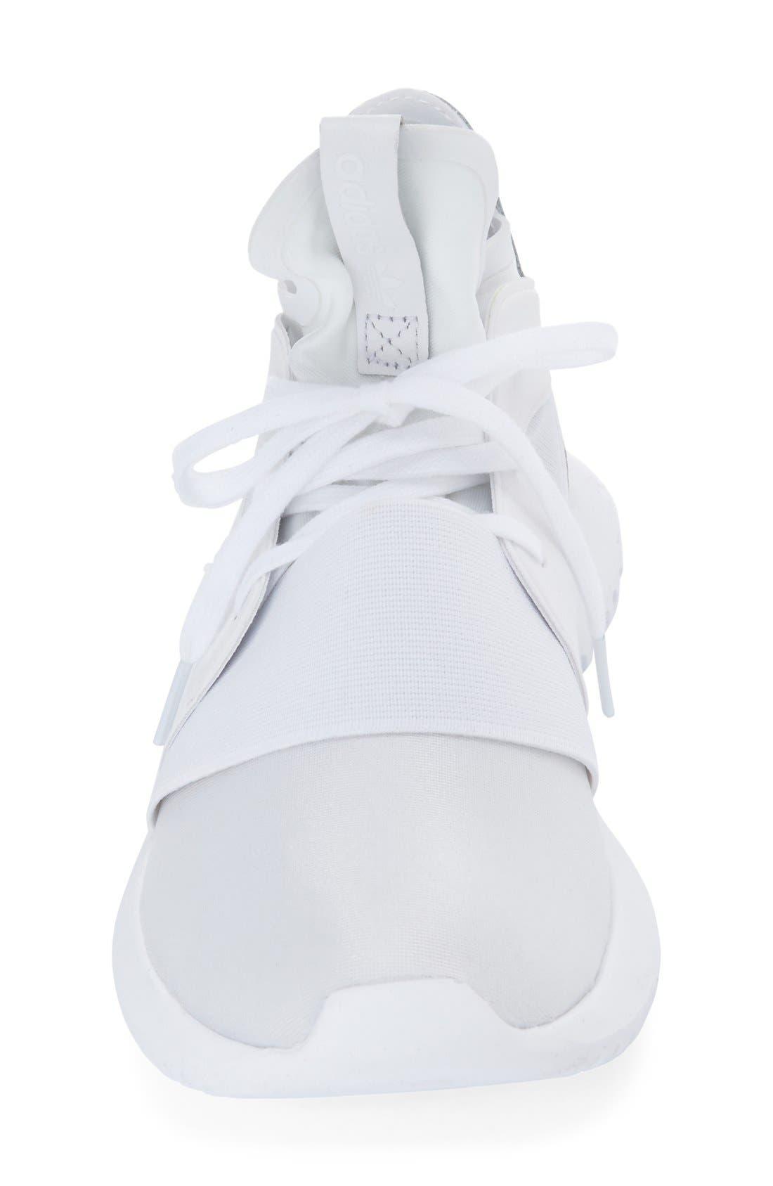 Tubular Defiant Sneaker,                             Alternate thumbnail 25, color,