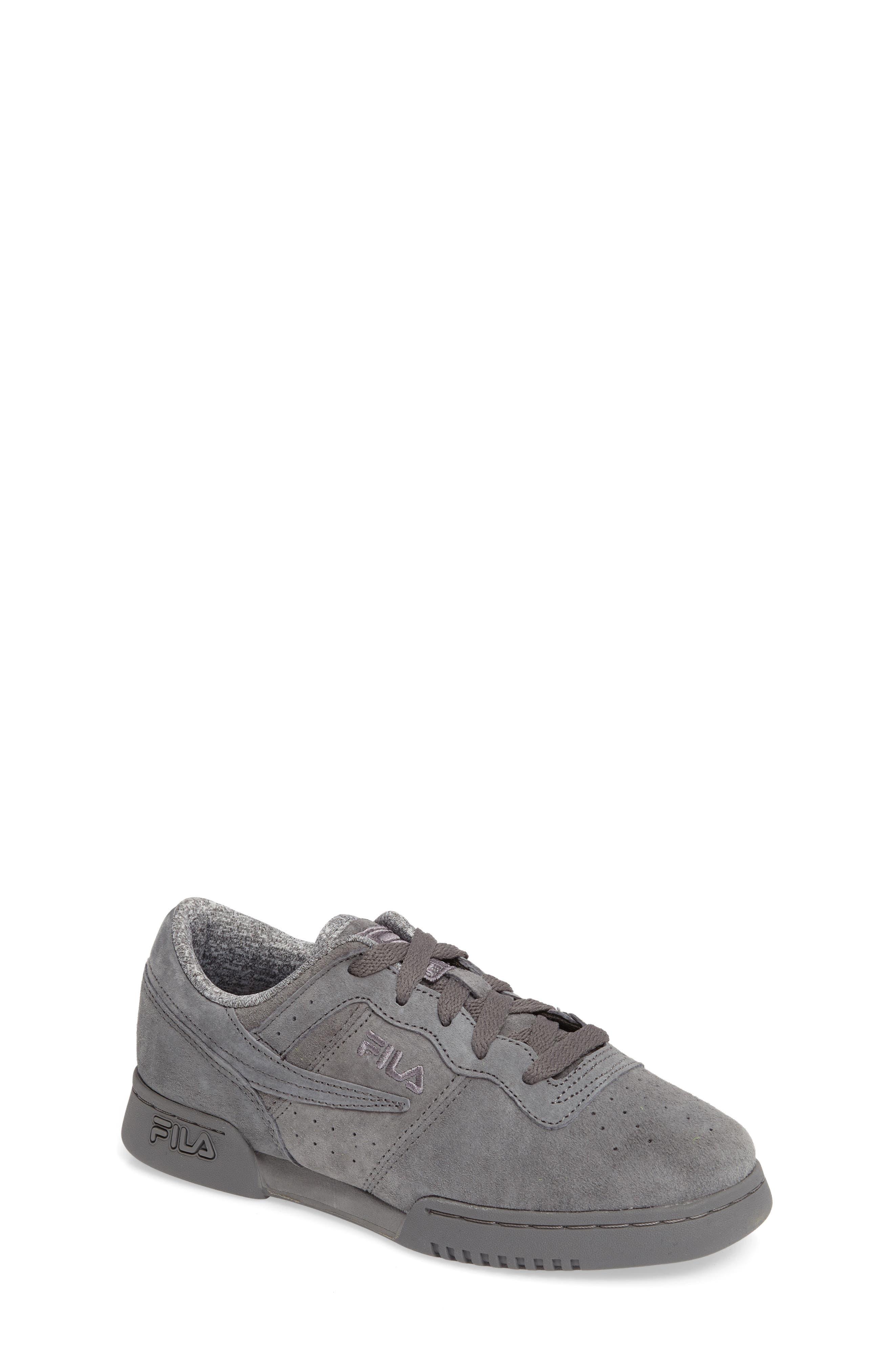 Heritage Sneaker,                         Main,                         color, 050