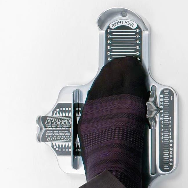 Men s Dress Shoes Styles   Fit Guide  63ea62fd0