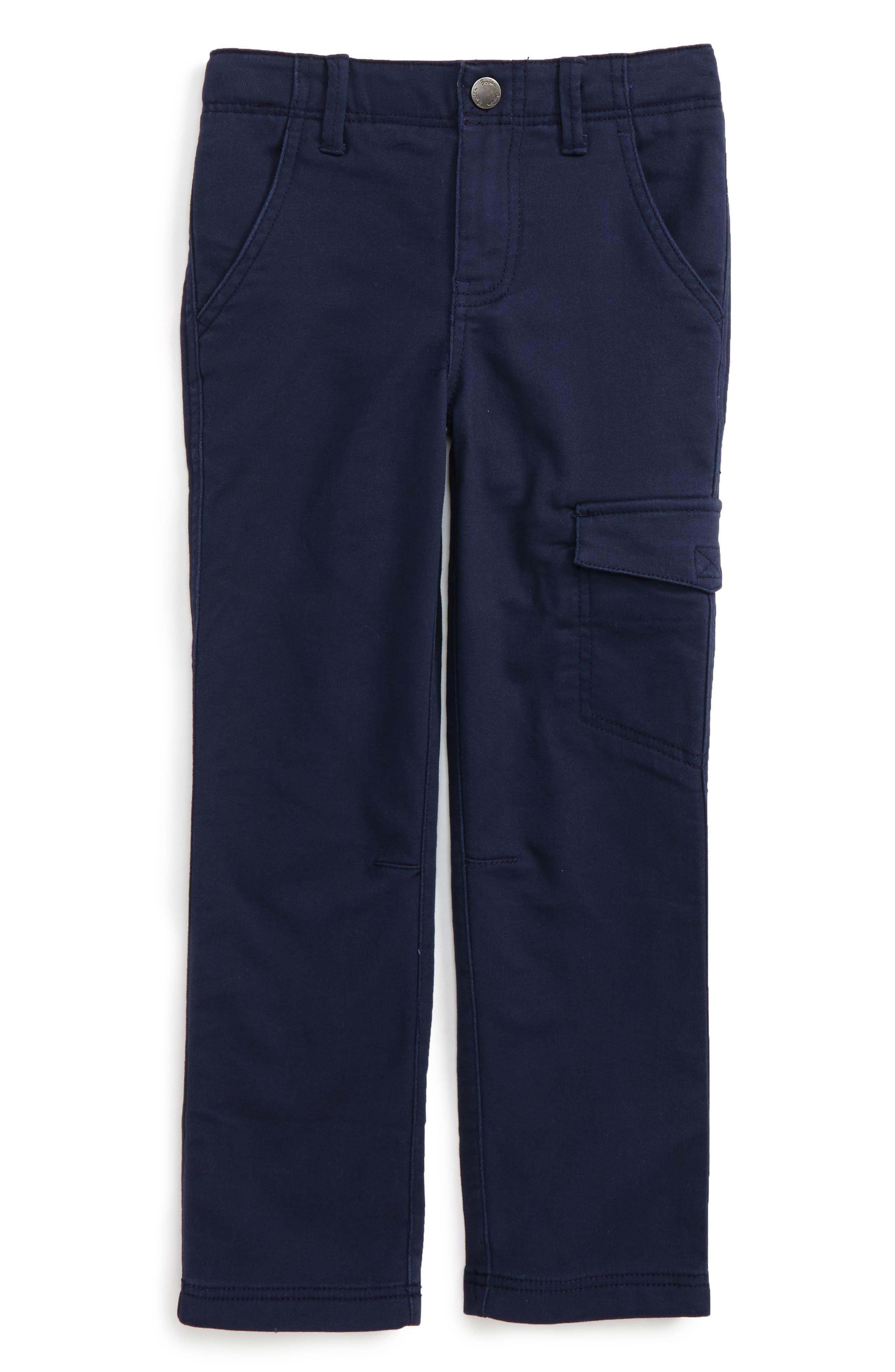 Cargo Pants,                             Main thumbnail 2, color,