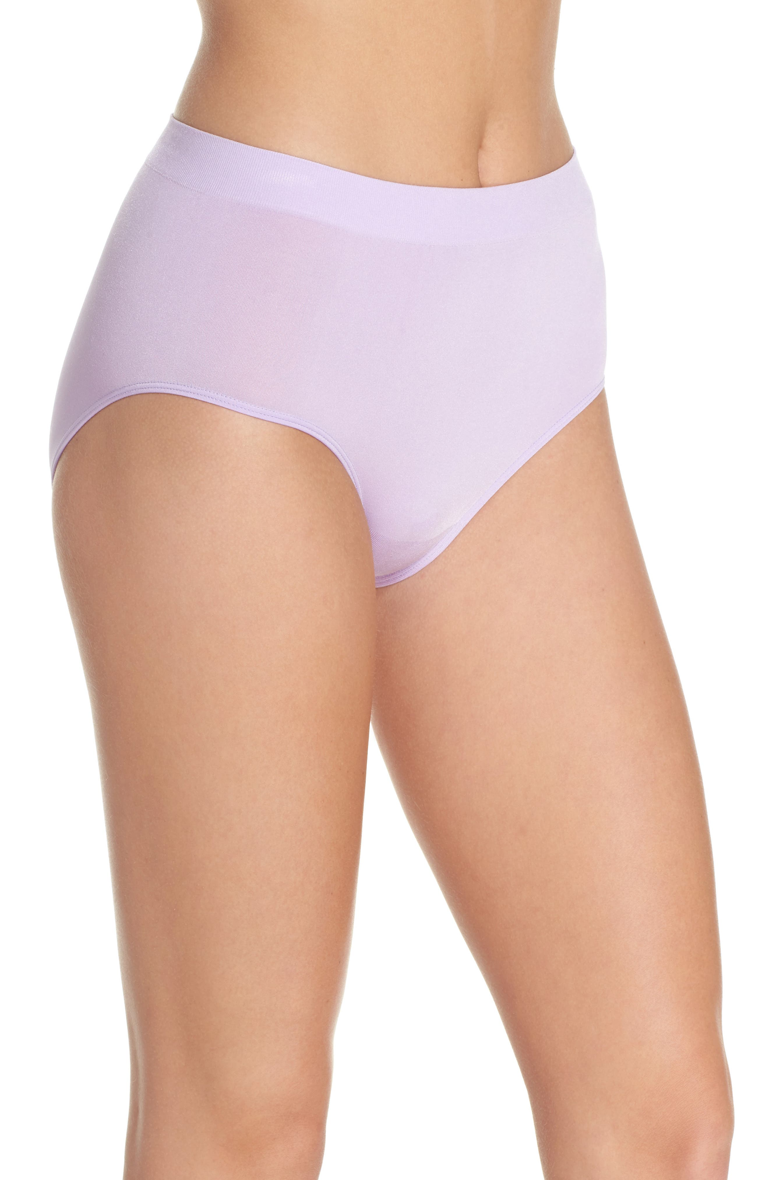 B Smooth Briefs,                             Alternate thumbnail 138, color,