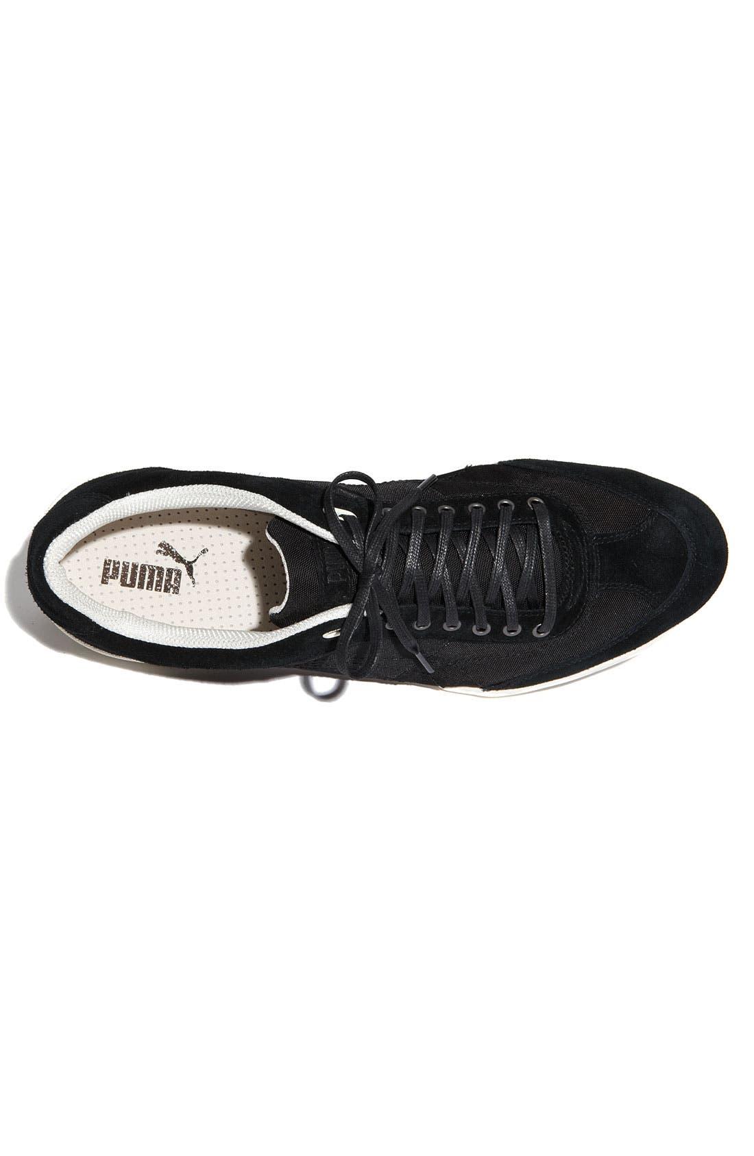 'Blackstation Standpunkt' Sneaker,                             Alternate thumbnail 2, color,                             001