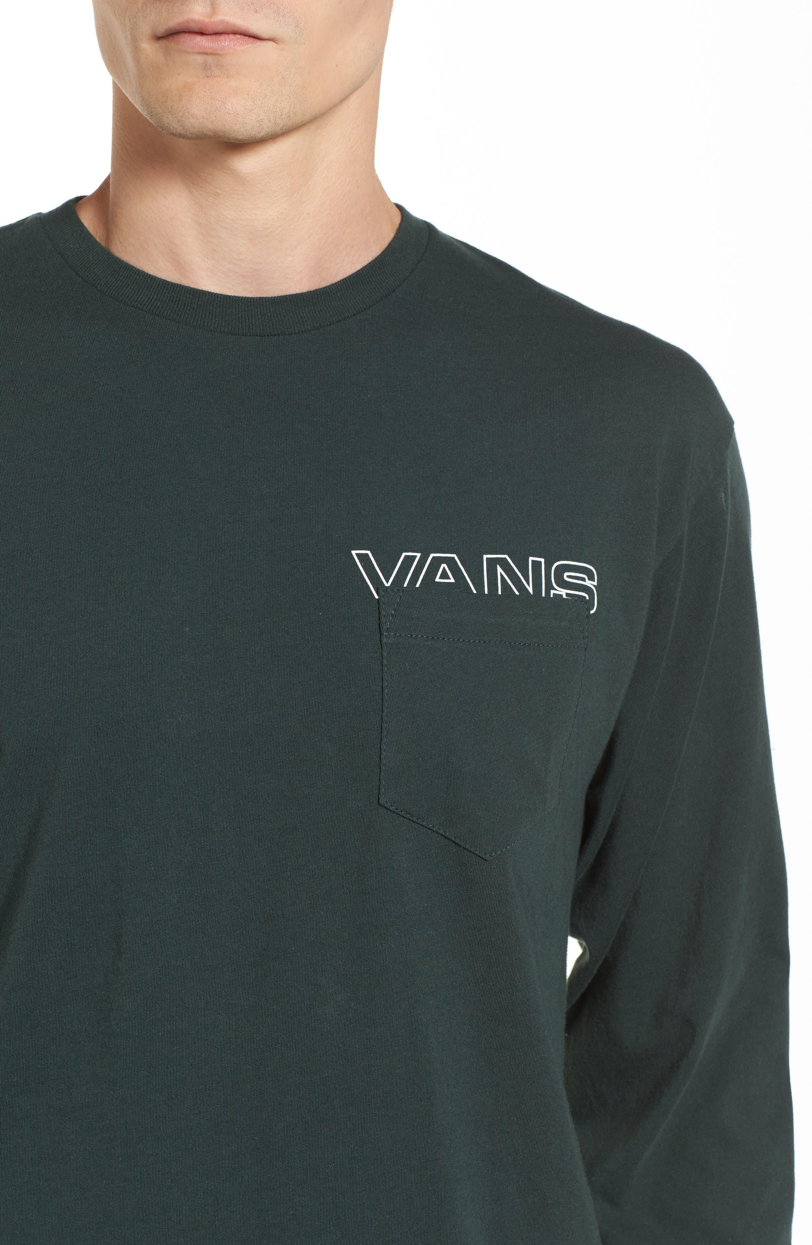 Simple T-Shirt,                             Alternate thumbnail 7, color,