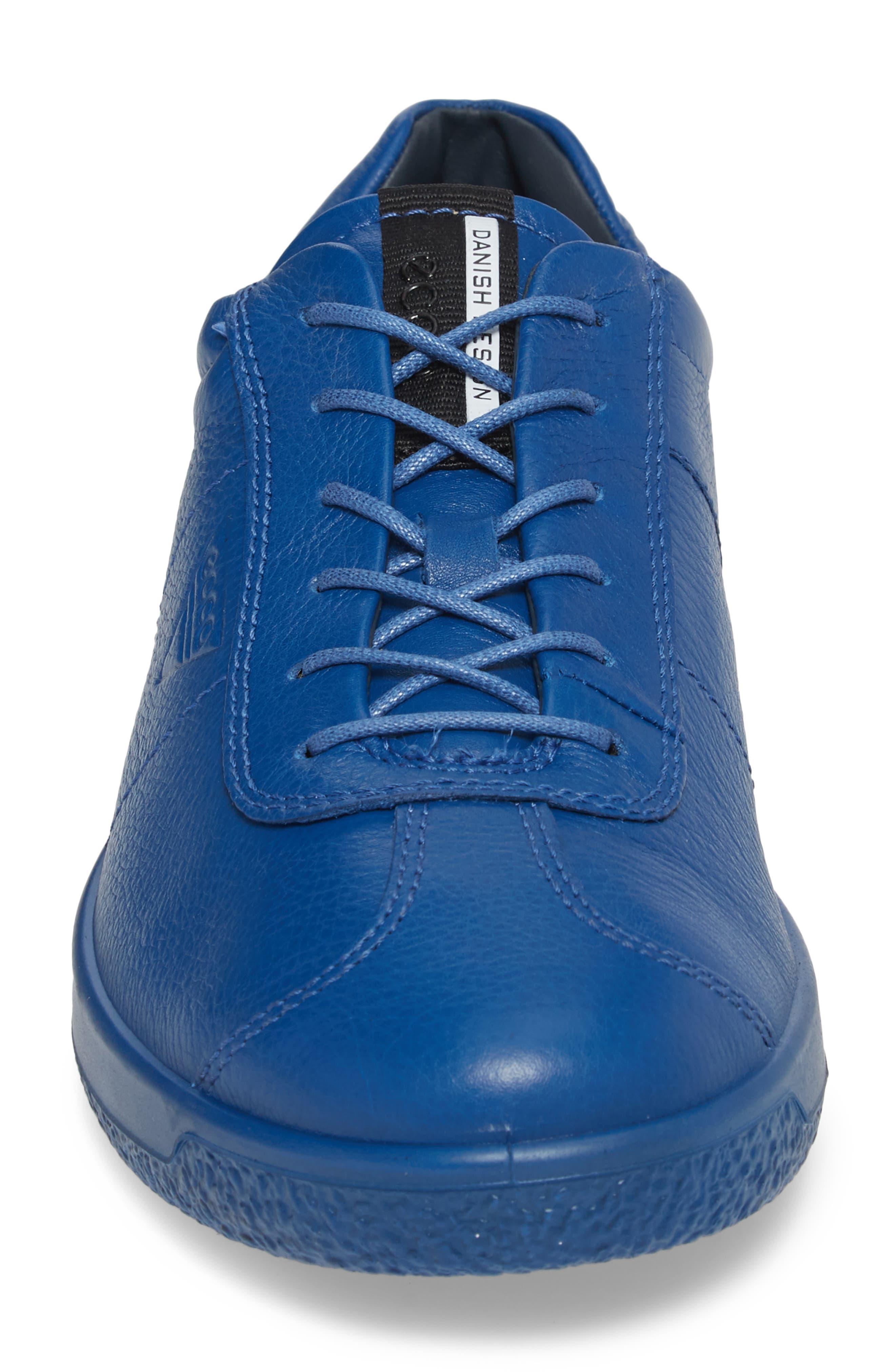 Soft 1 Sneaker,                             Alternate thumbnail 18, color,