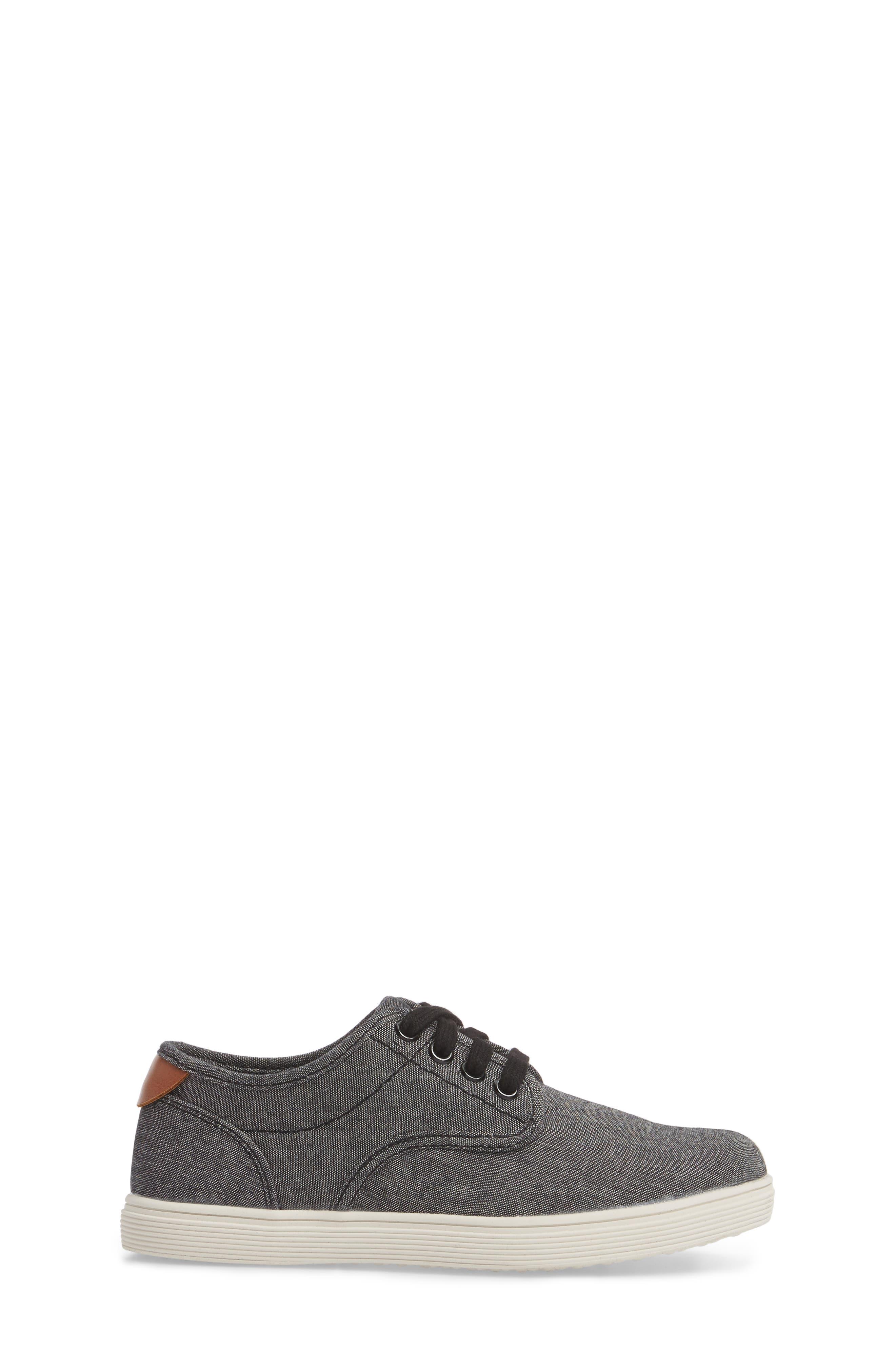 Bfenta Sneaker,                             Alternate thumbnail 3, color,