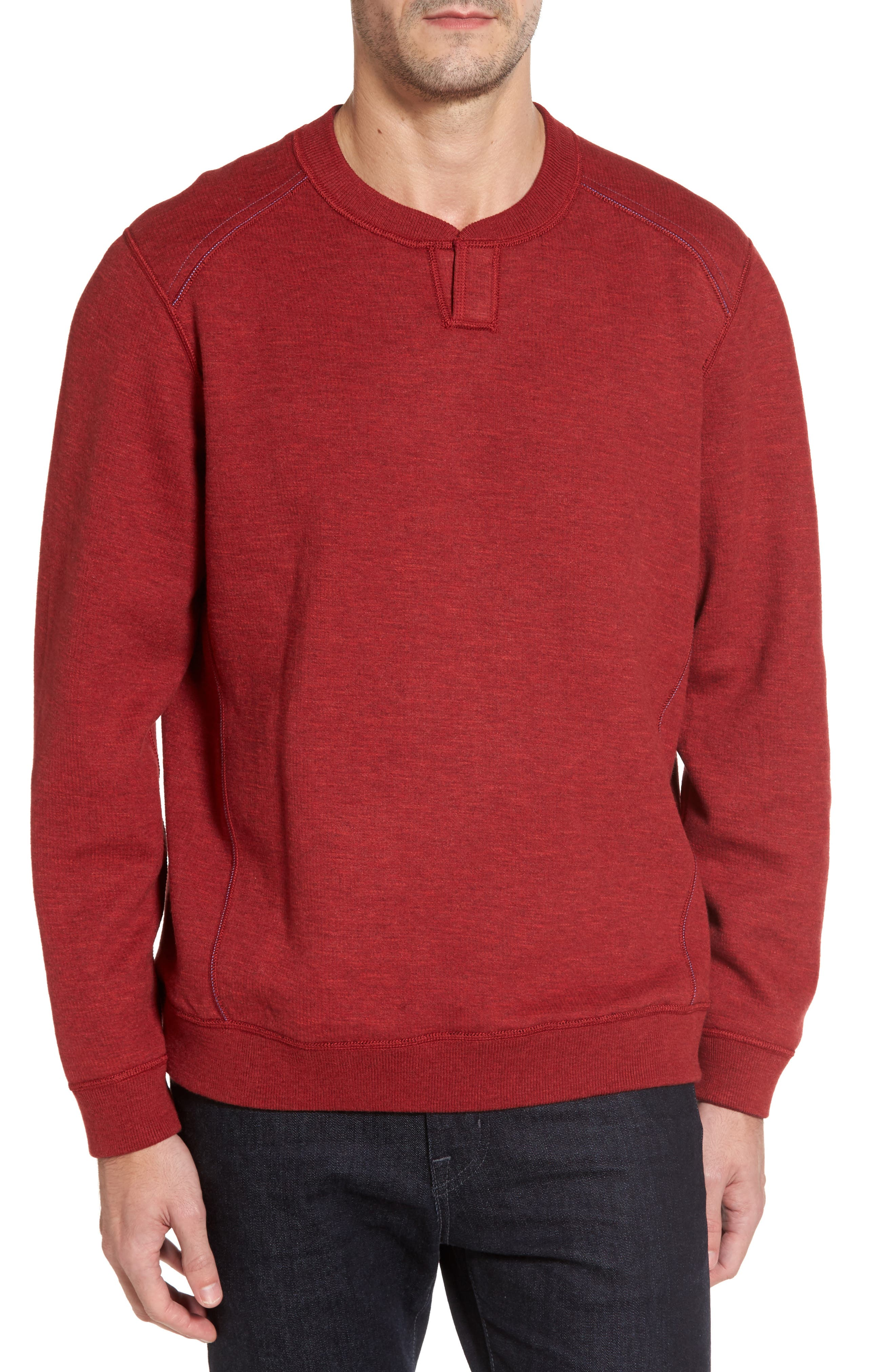Flipsider Abaco Pullover,                             Alternate thumbnail 20, color,