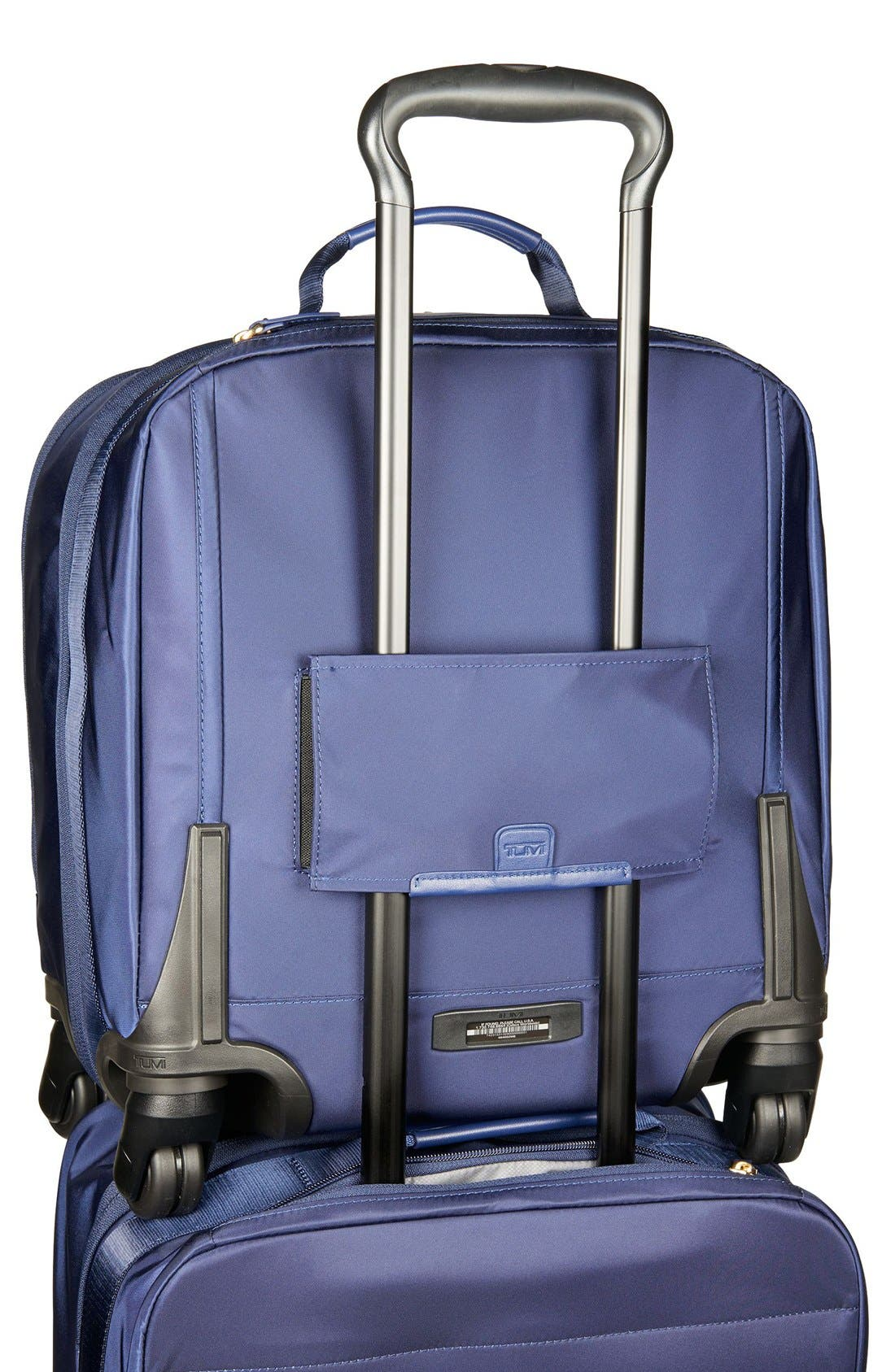 Voyageur - Oslo Compact 15-Inch Wheeled Carry-On,                             Alternate thumbnail 17, color,
