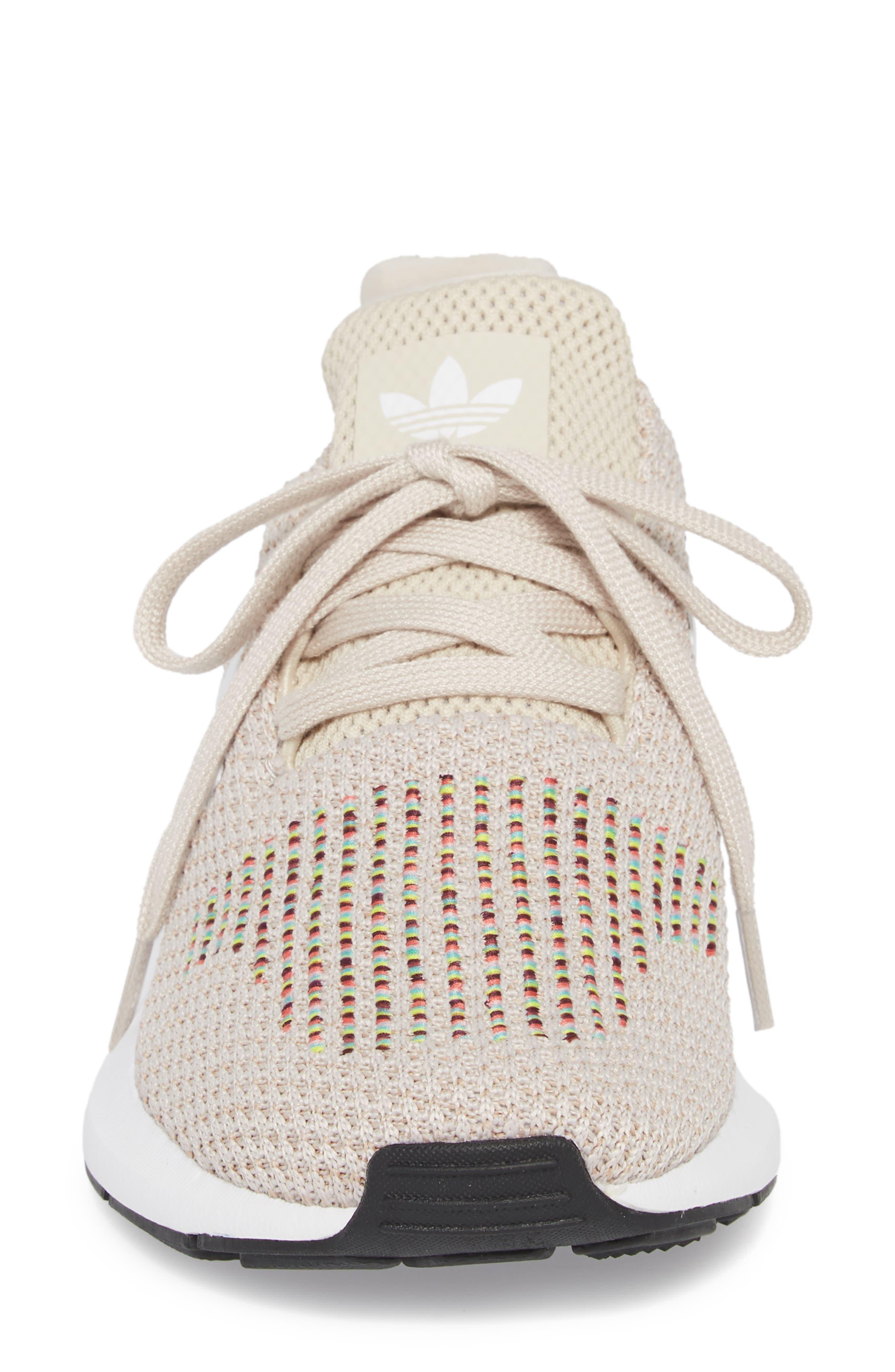 Swift Run Sneaker,                             Alternate thumbnail 114, color,