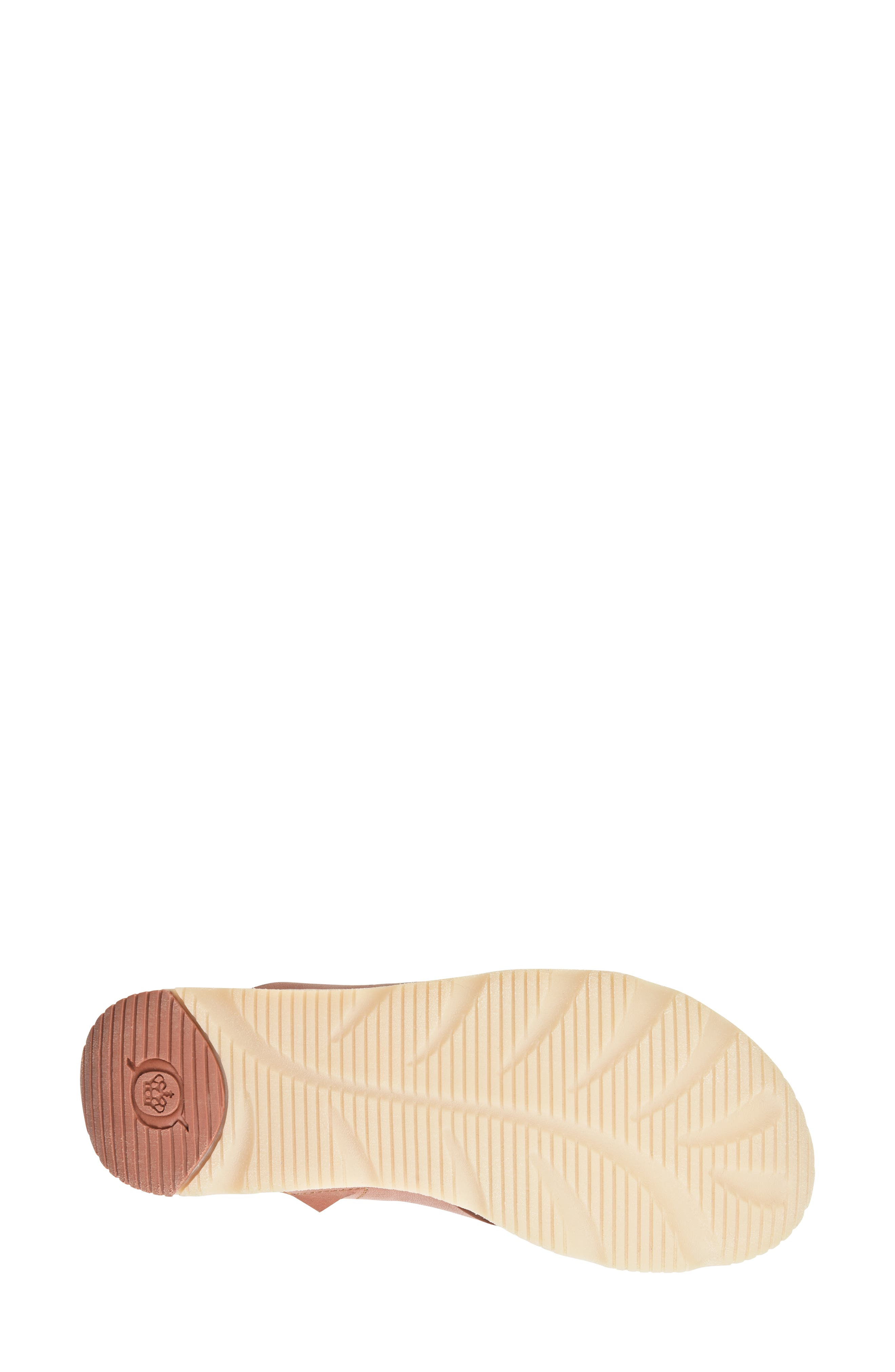 Tarpon Slide Sandal,                             Alternate thumbnail 22, color,