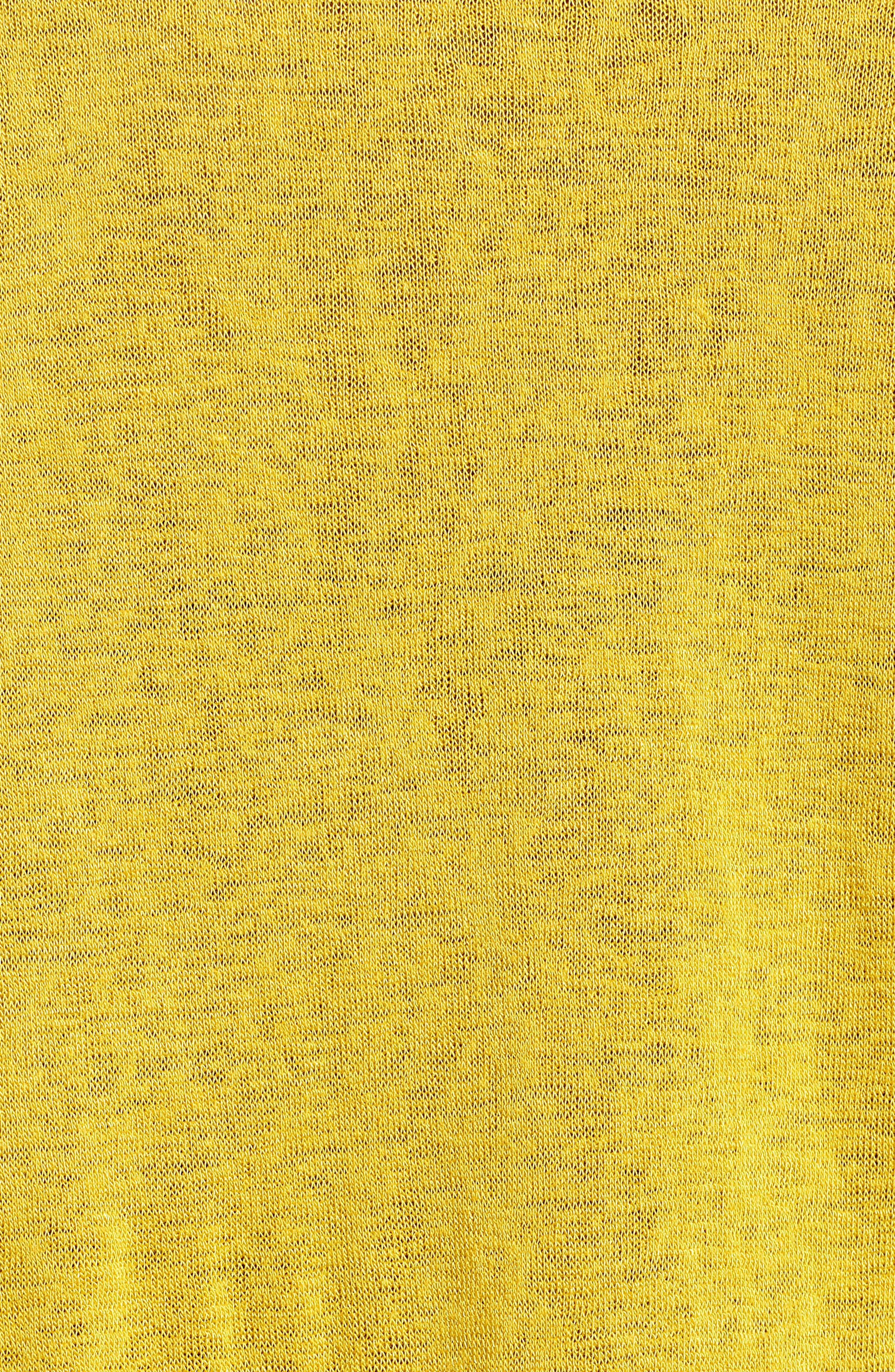 Tuck Sleeve Sweatshirt,                             Alternate thumbnail 31, color,
