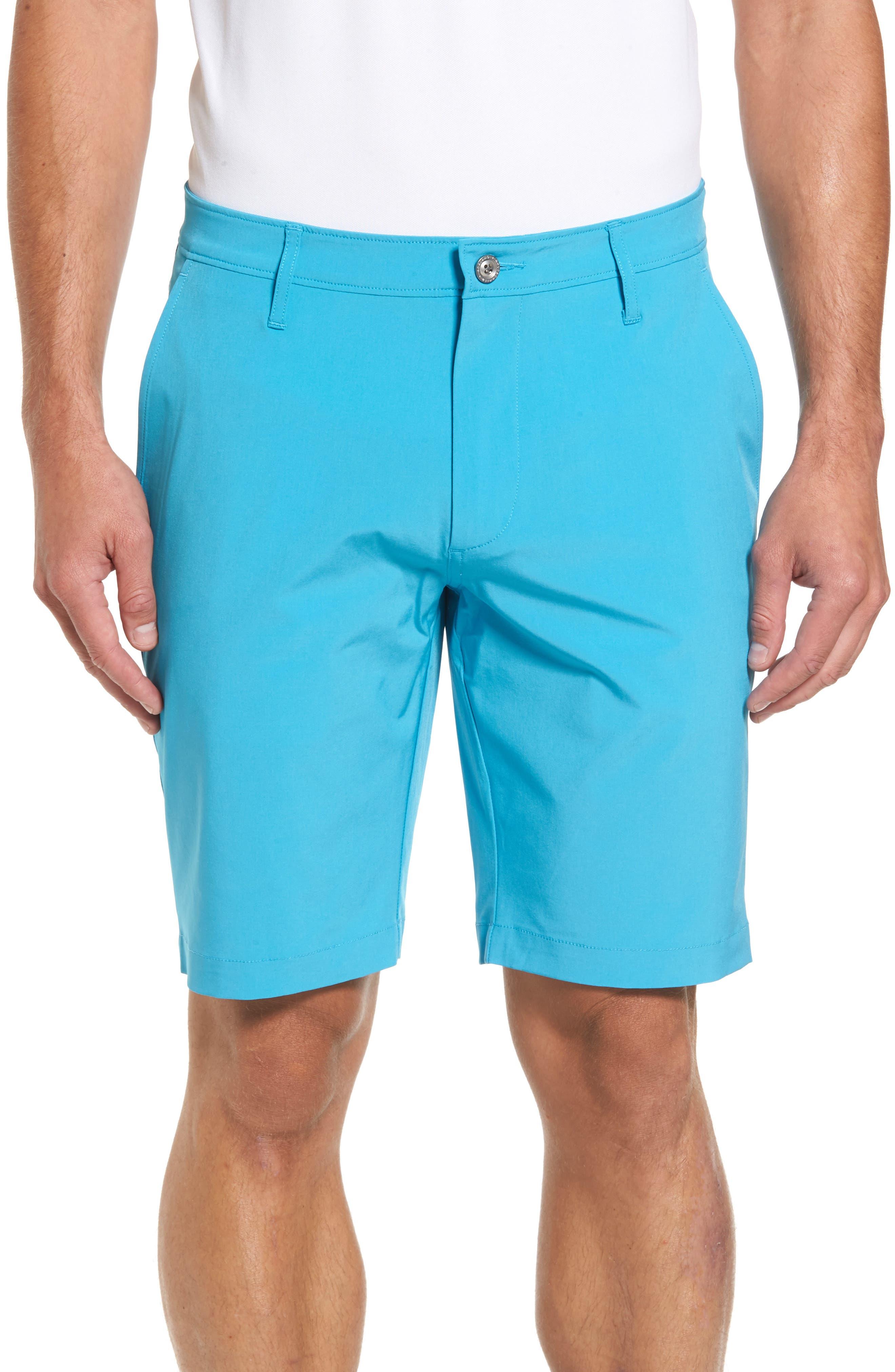 Canyon Shorts,                             Main thumbnail 1, color,                             454
