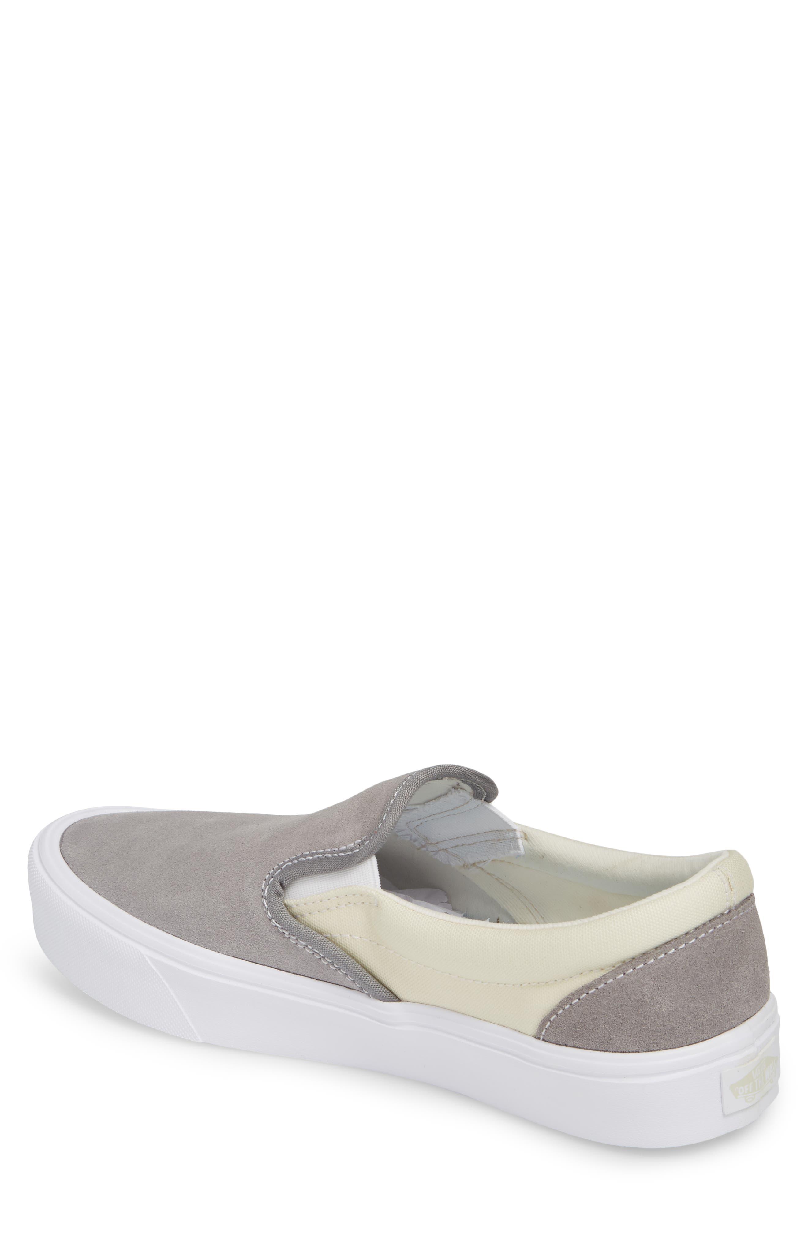 Lite Slip-On Sneaker,                             Alternate thumbnail 2, color,