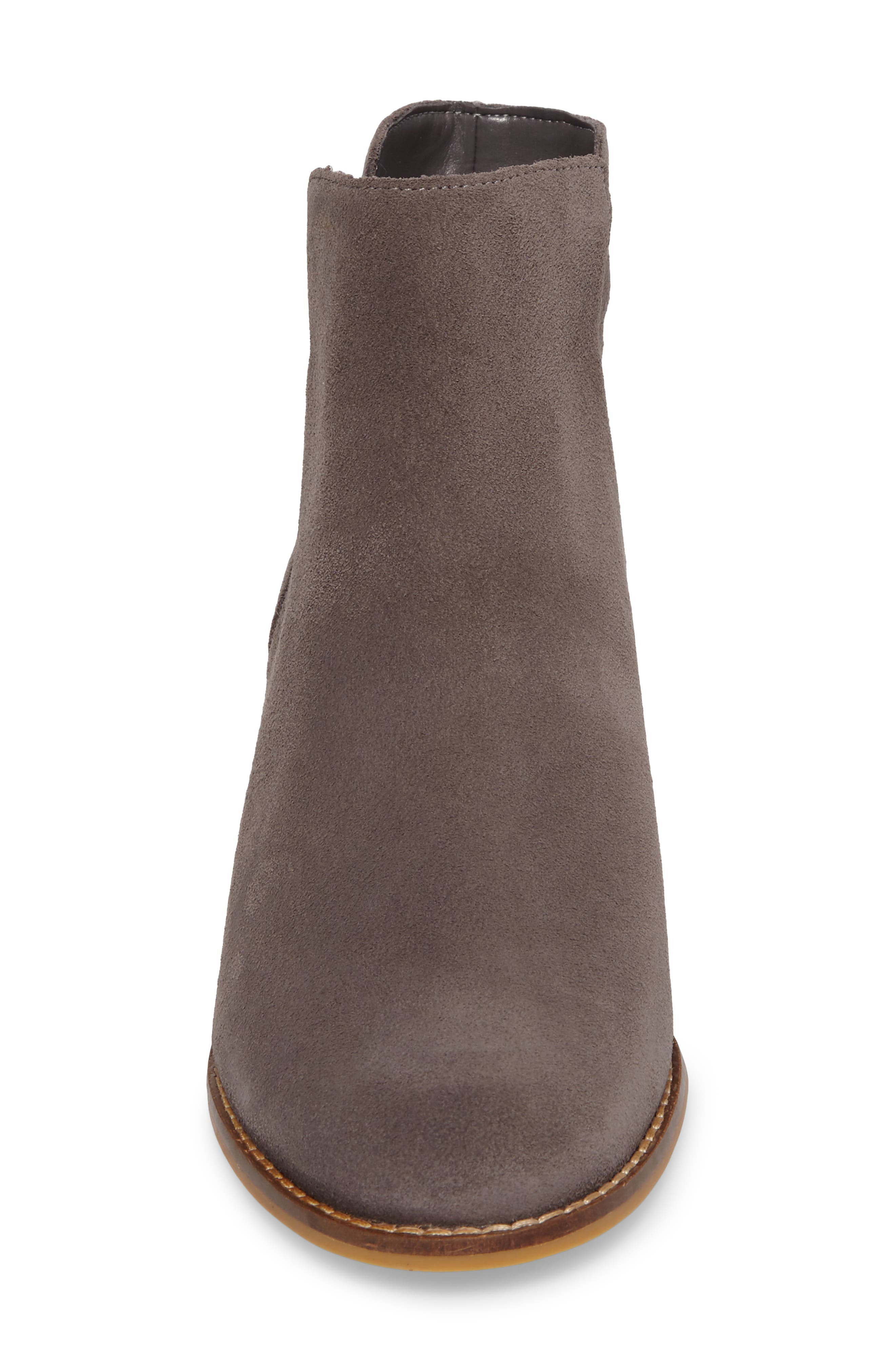 'Abbot' Chelsea Boot,                             Alternate thumbnail 33, color,