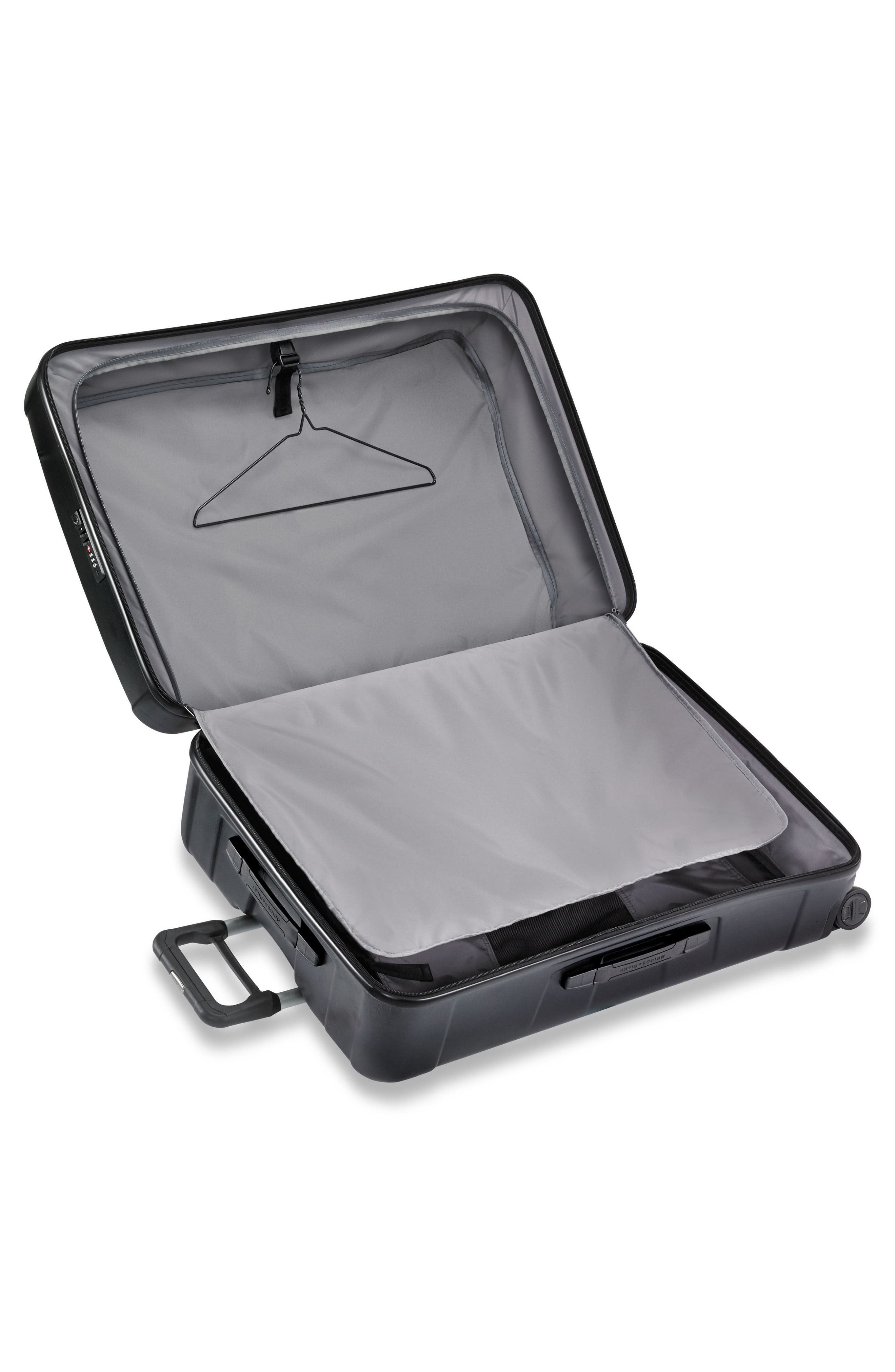 Torq XL Wheeled Packing Case,                             Alternate thumbnail 2, color,                             001