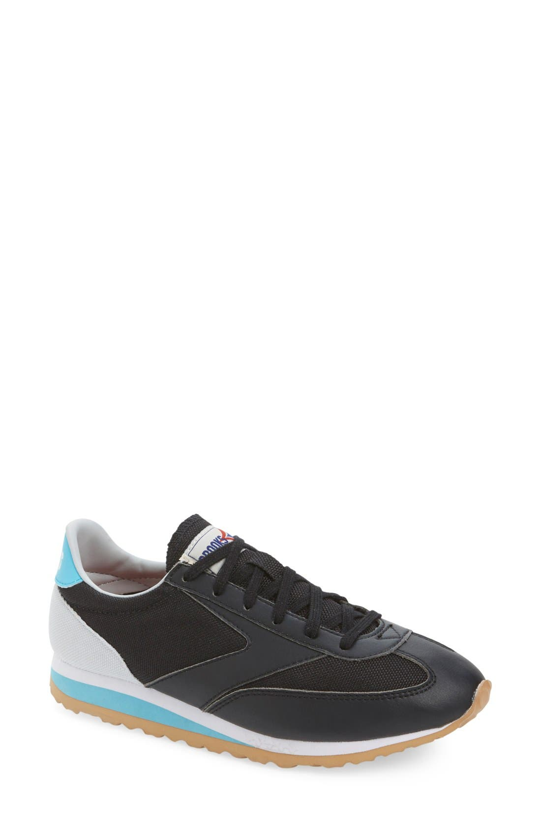 'Vanguard' Sneaker,                             Main thumbnail 14, color,