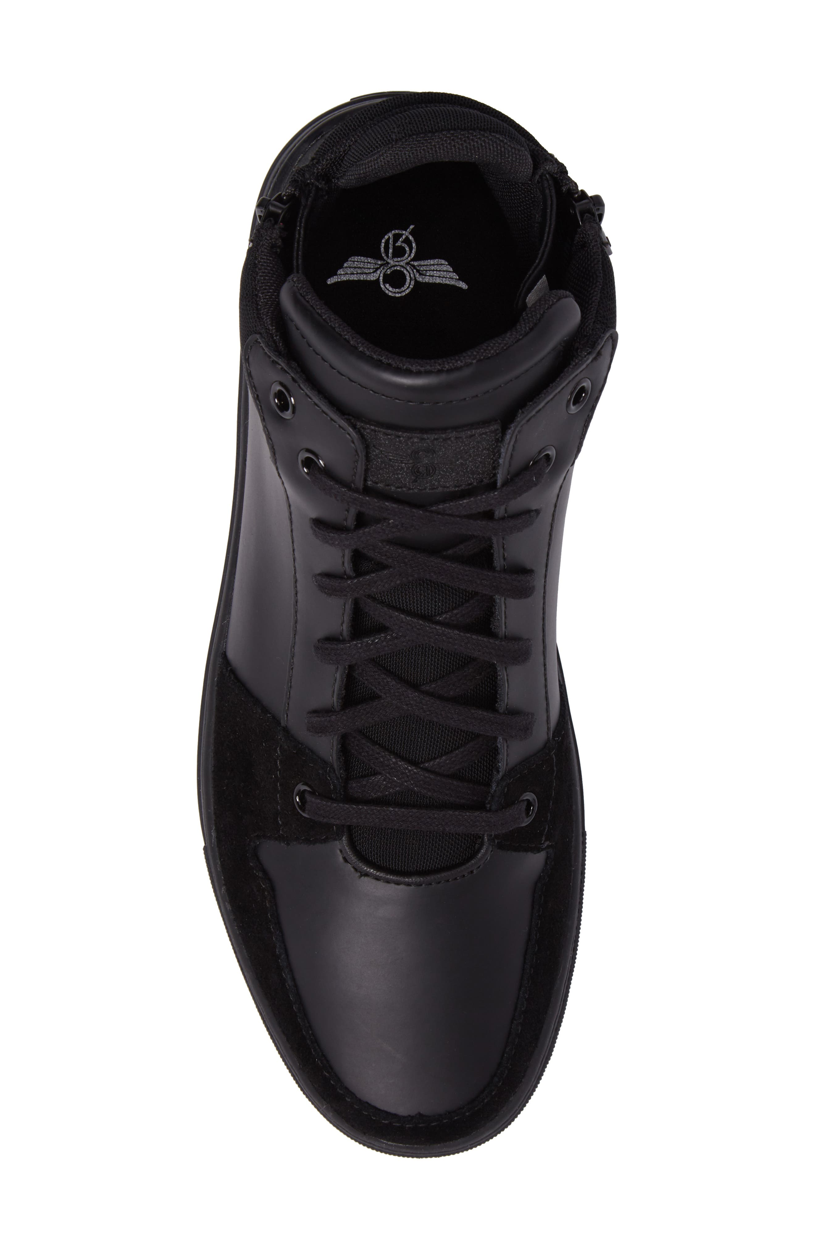 Modena Sneaker,                             Alternate thumbnail 5, color,
