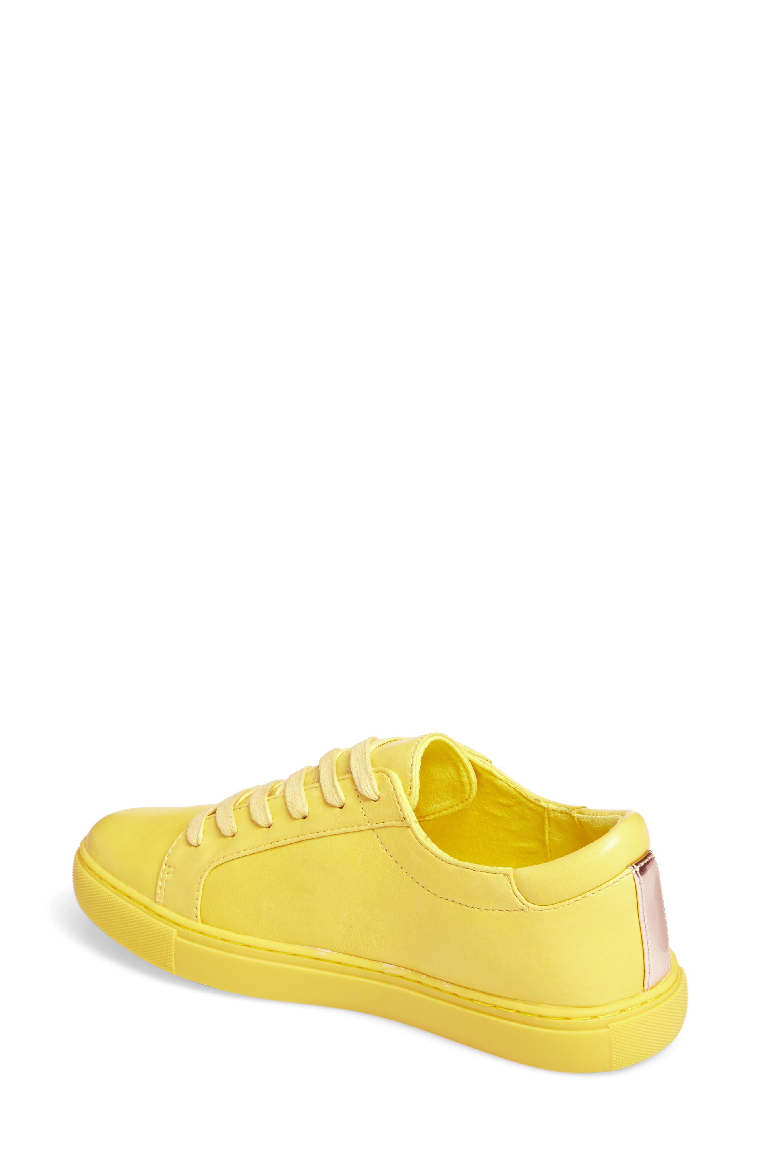 'Kam' Sneaker,                             Alternate thumbnail 138, color,