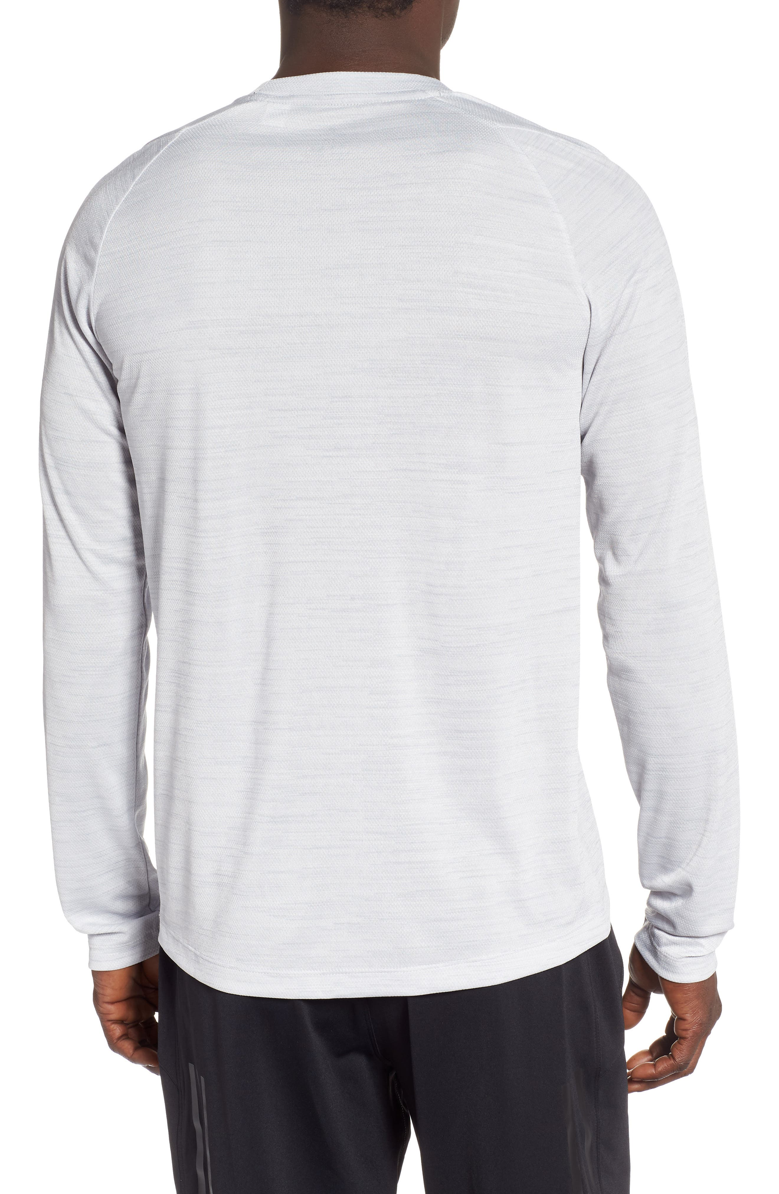 Freelift Prim Long Sleeve T-Shirt,                             Alternate thumbnail 2, color,                             050