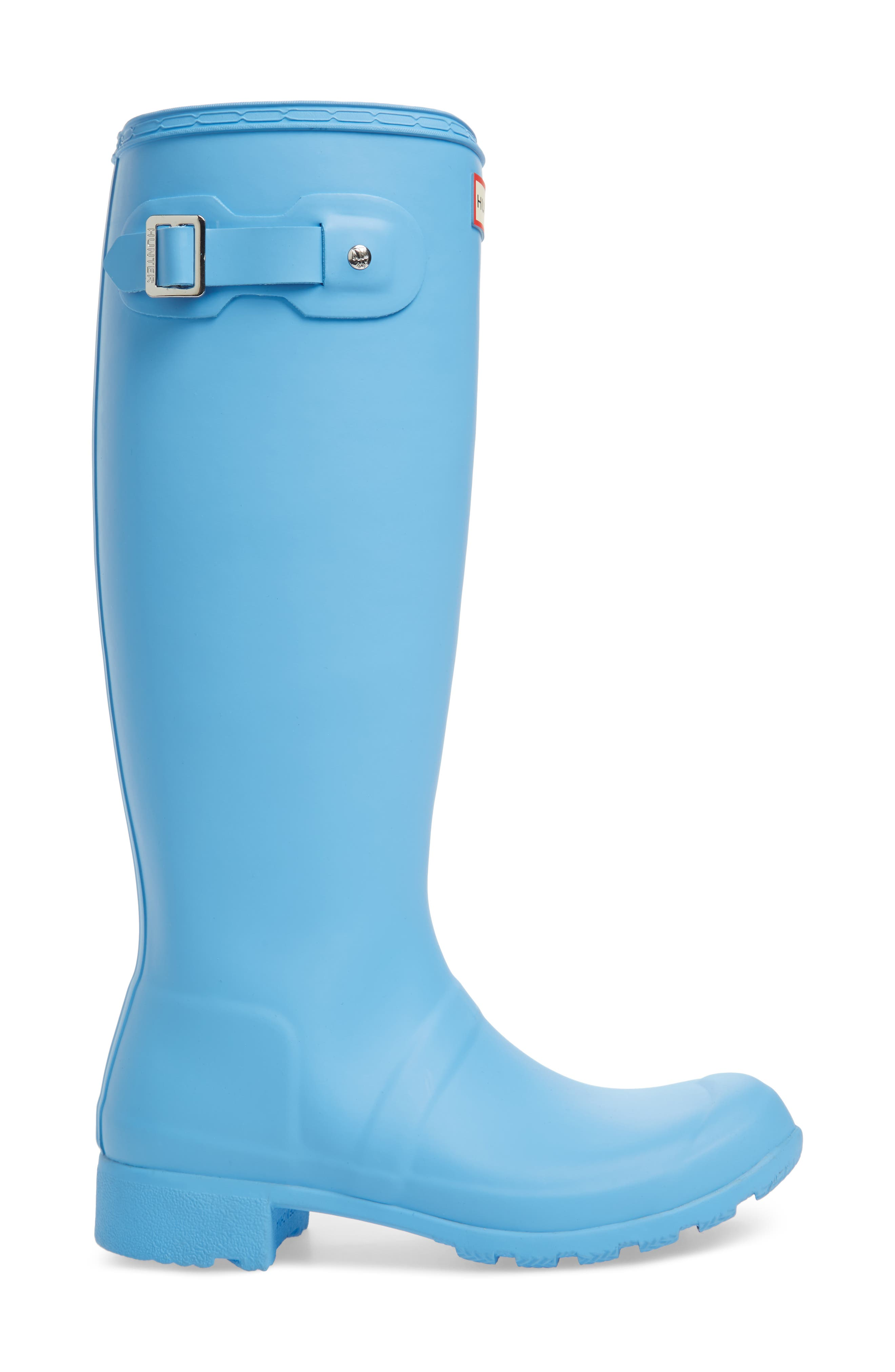 'Tour' Packable Rain Boot,                             Alternate thumbnail 54, color,