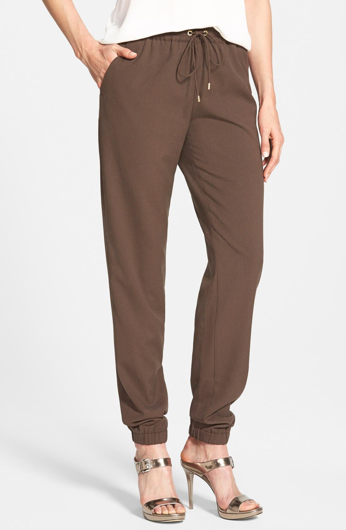 Track Pants, Main, color, 201