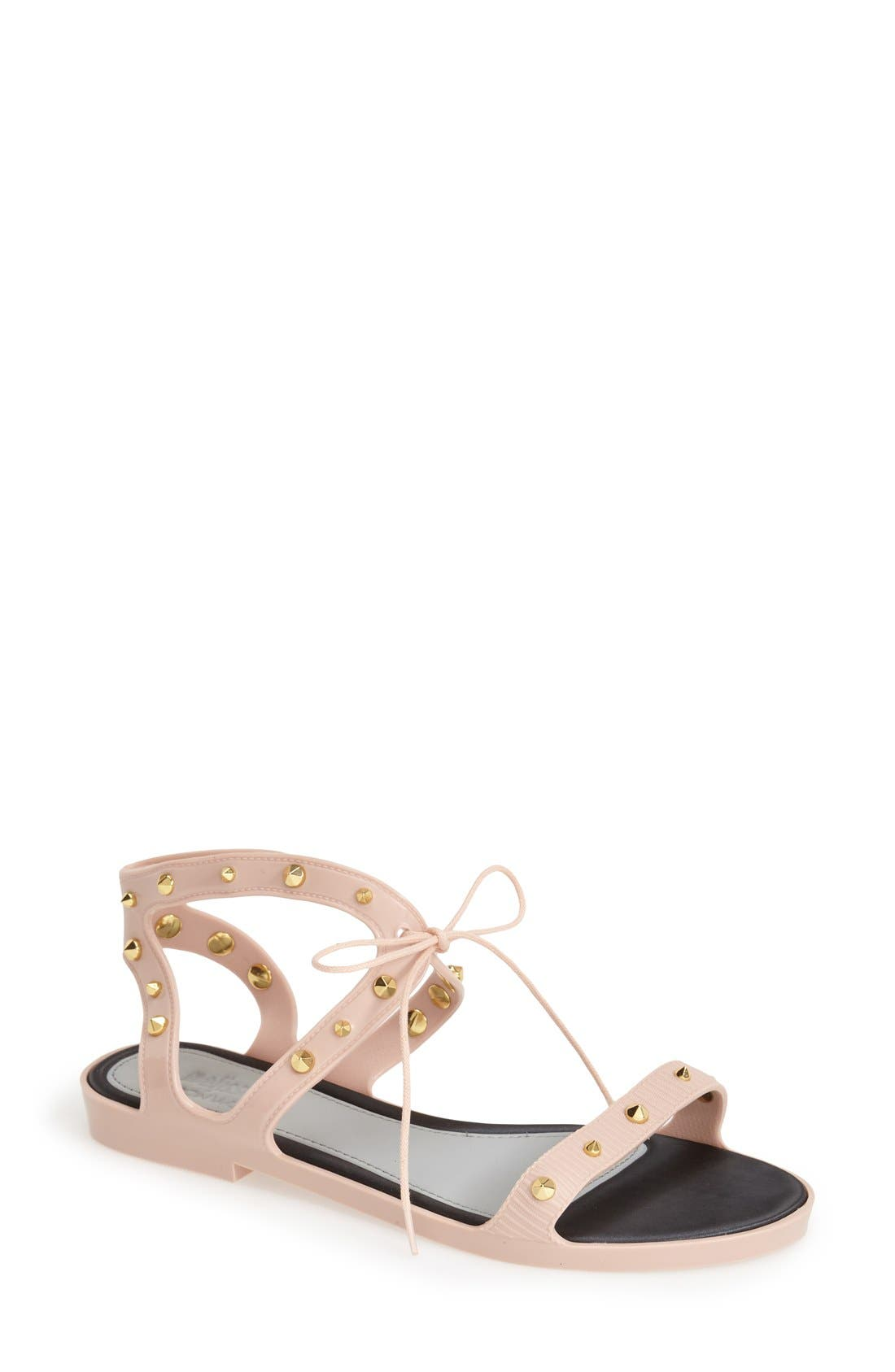 + Jason Wu 'Artemis' Sandal,                             Main thumbnail 2, color,