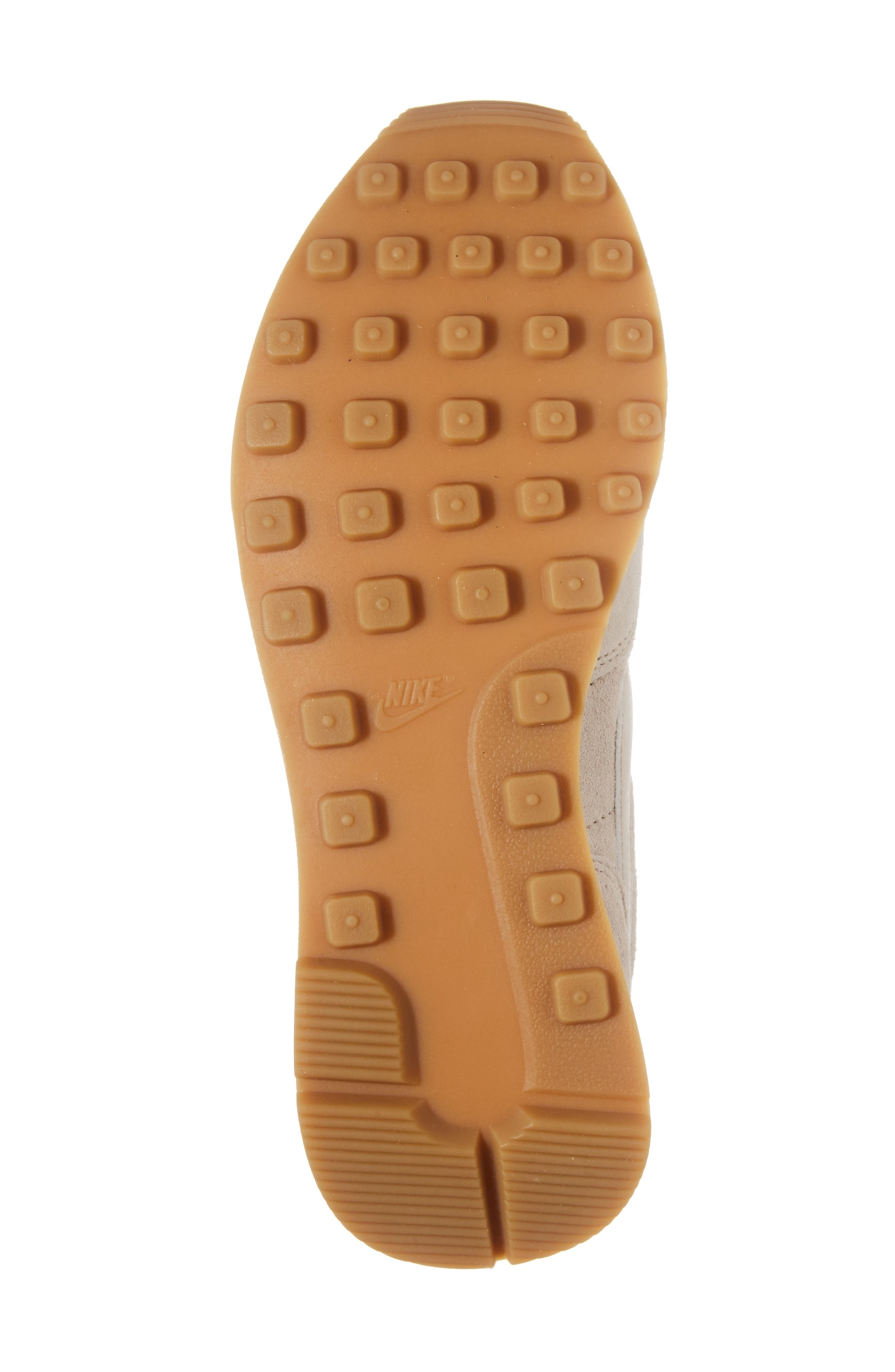 Internationalist SD Sneaker,                             Alternate thumbnail 6, color,                             250