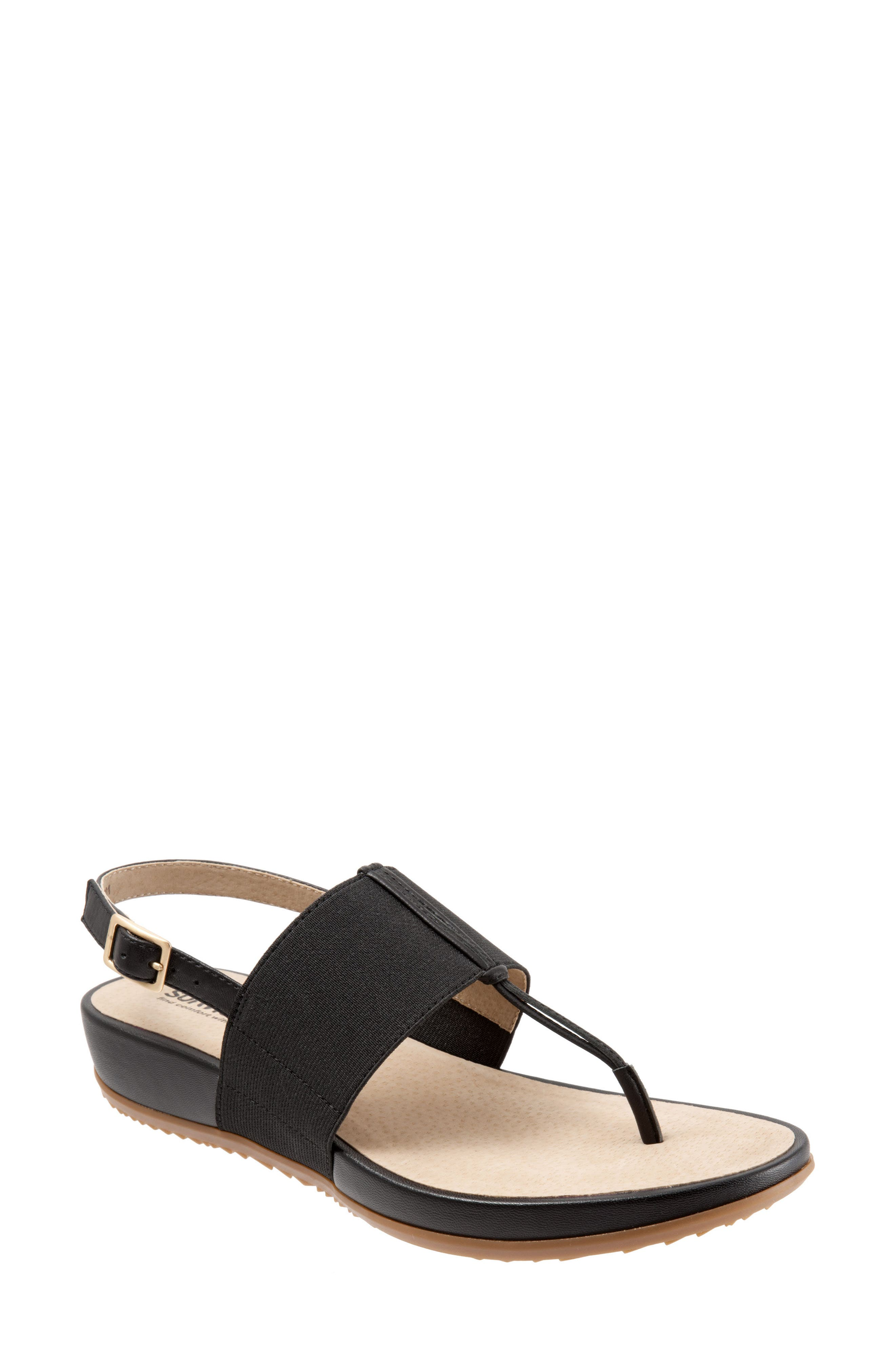 Softwalk Daytona Sandal