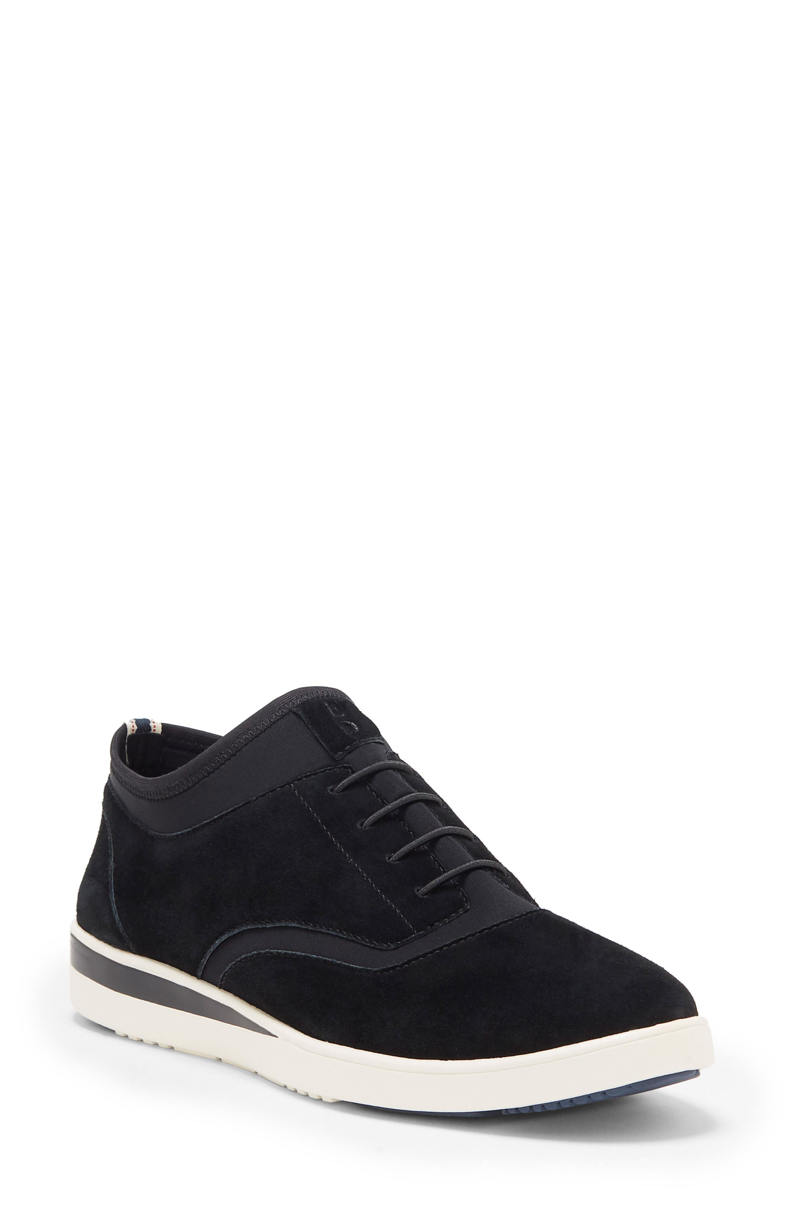 Atala Sneaker,                             Main thumbnail 1, color,                             002