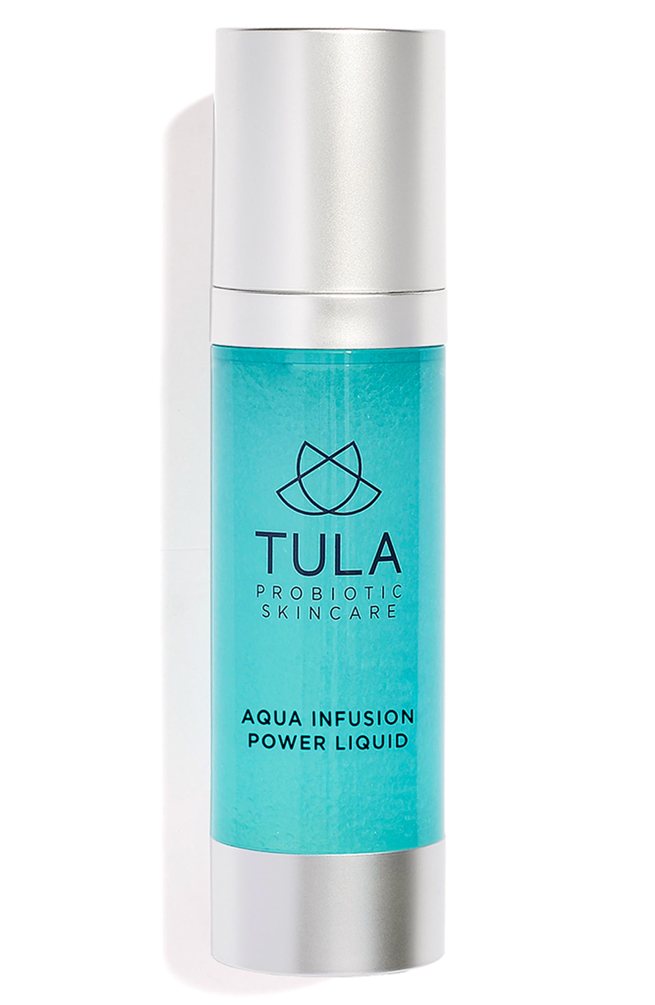 Aqua Infusion Power Liquid,                             Main thumbnail 1, color,                             NO COLOR