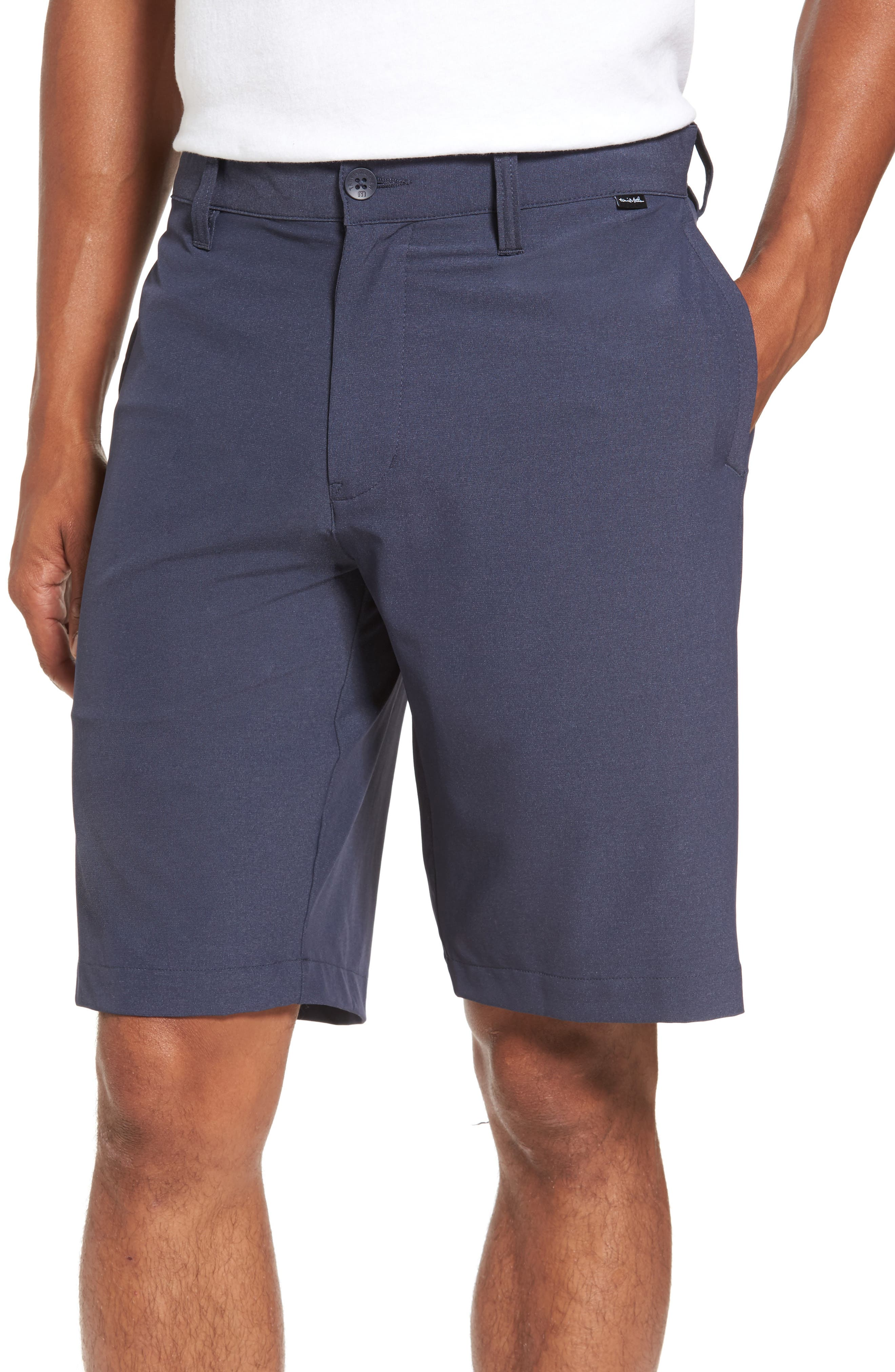 Templeton Shorts,                         Main,                         color,