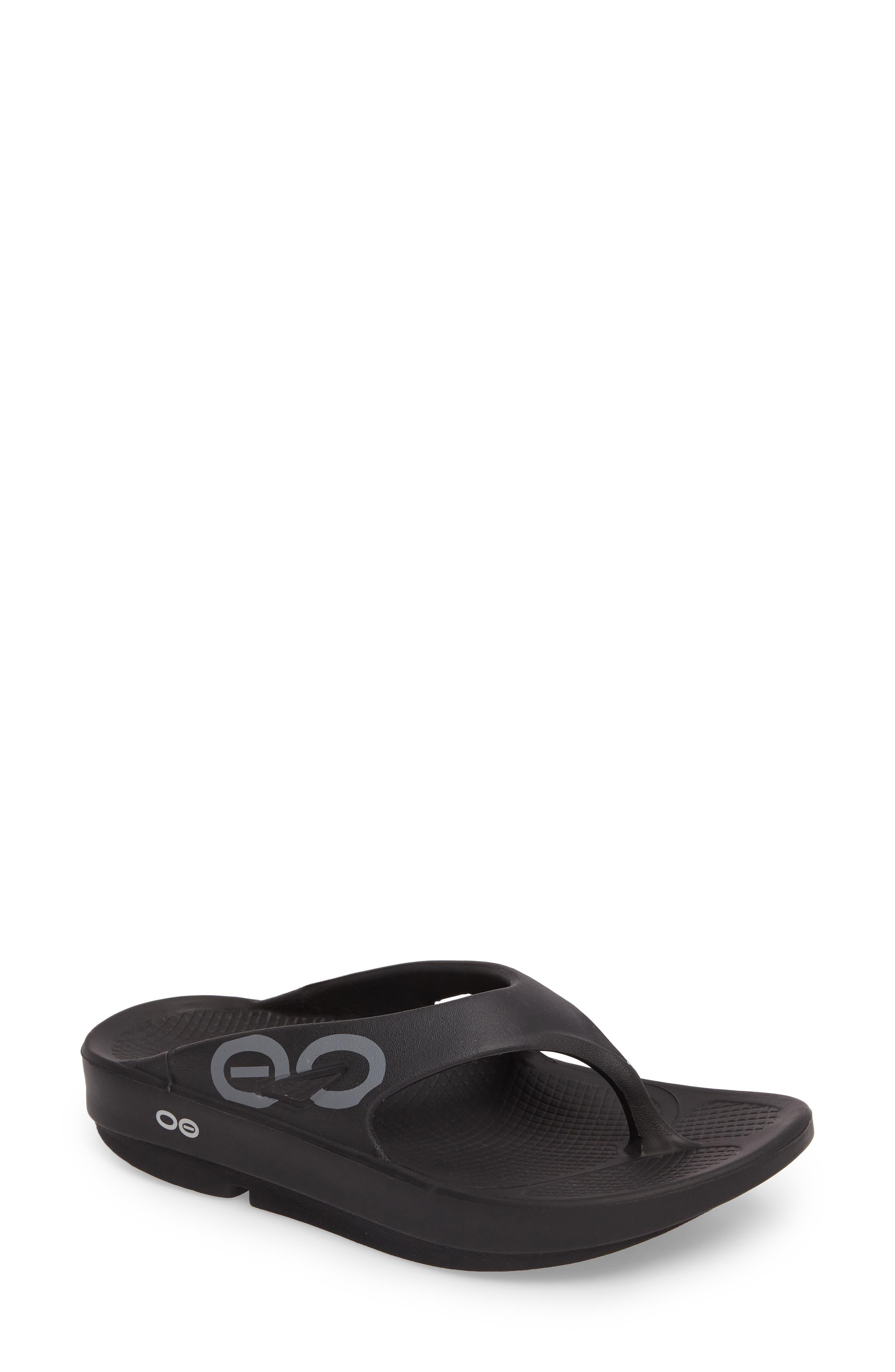 OOriginal Sport Sandal,                         Main,                         color, 001