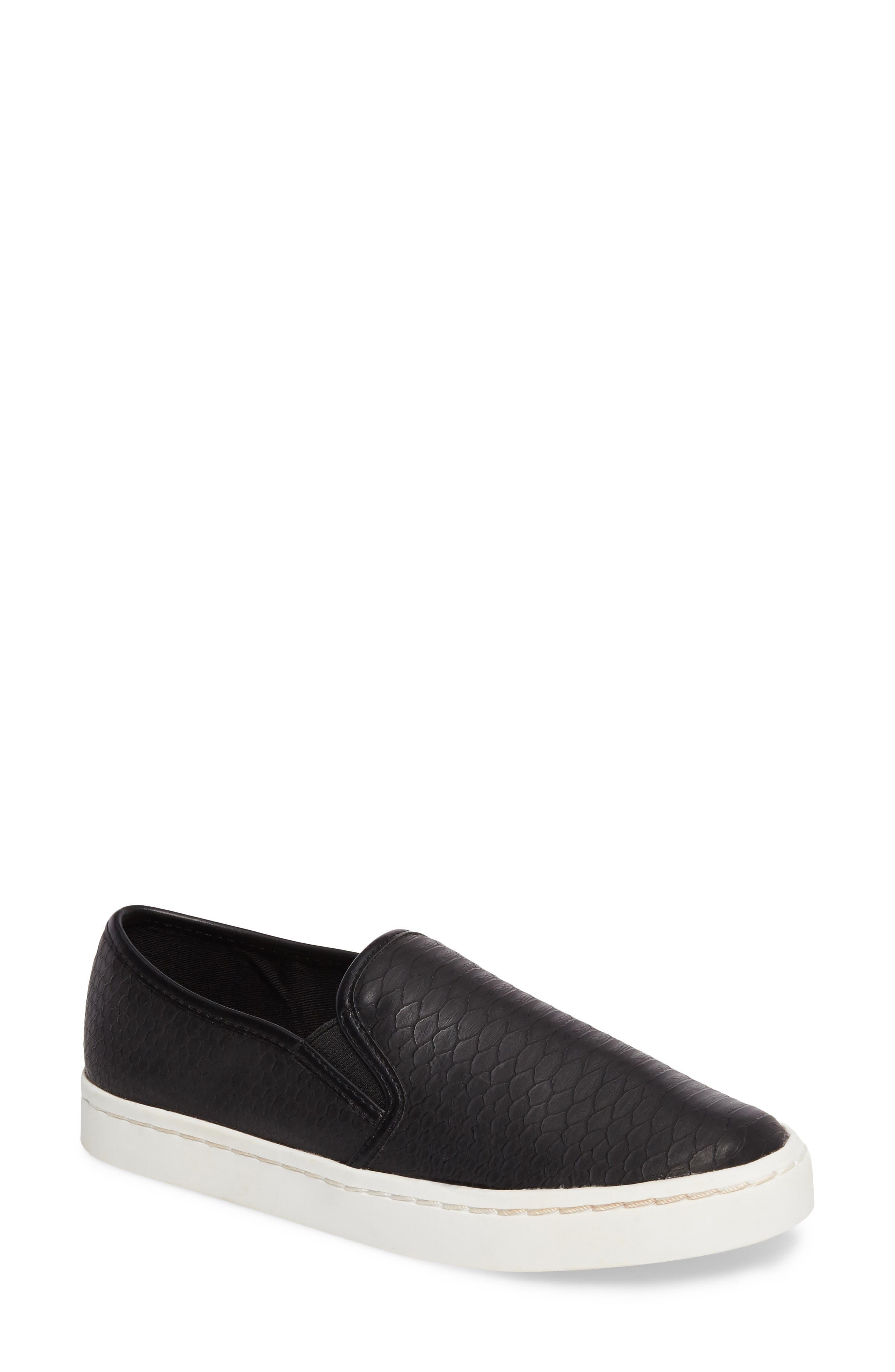 'Twiny' Slip-On Sneaker,                             Main thumbnail 1, color,                             005