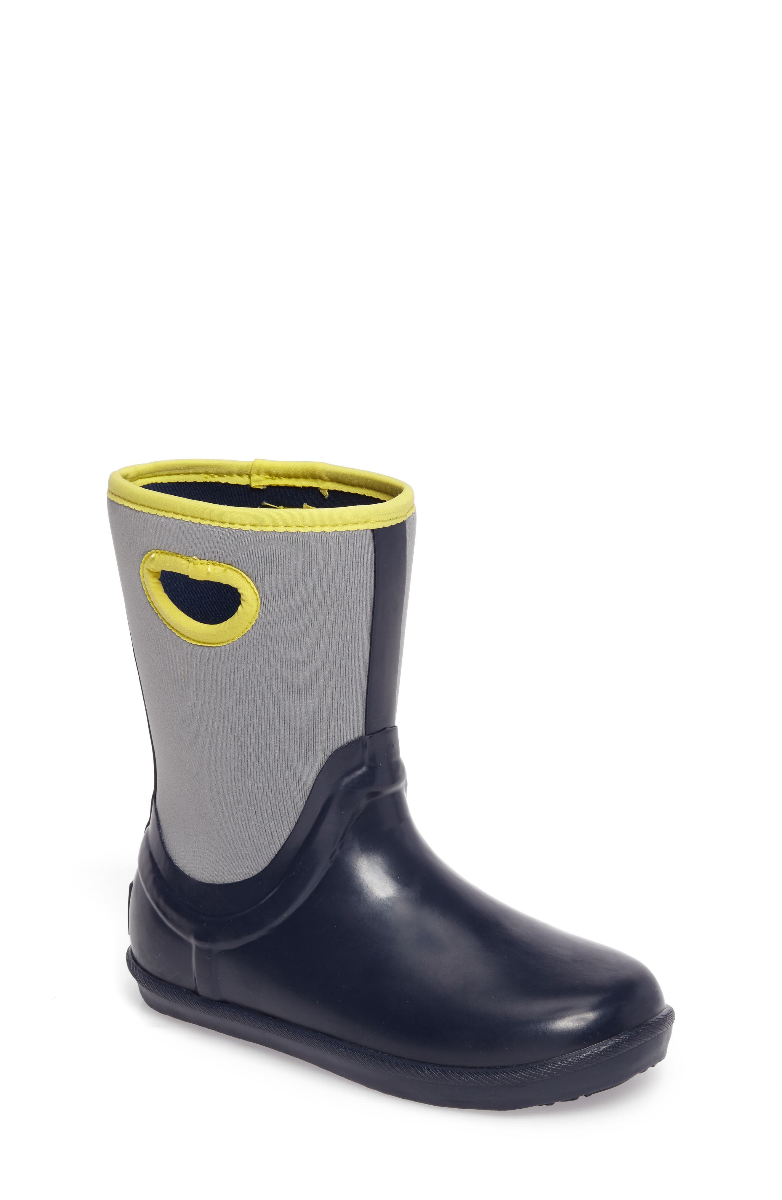 Kex Waterproof Boot,                             Main thumbnail 2, color,