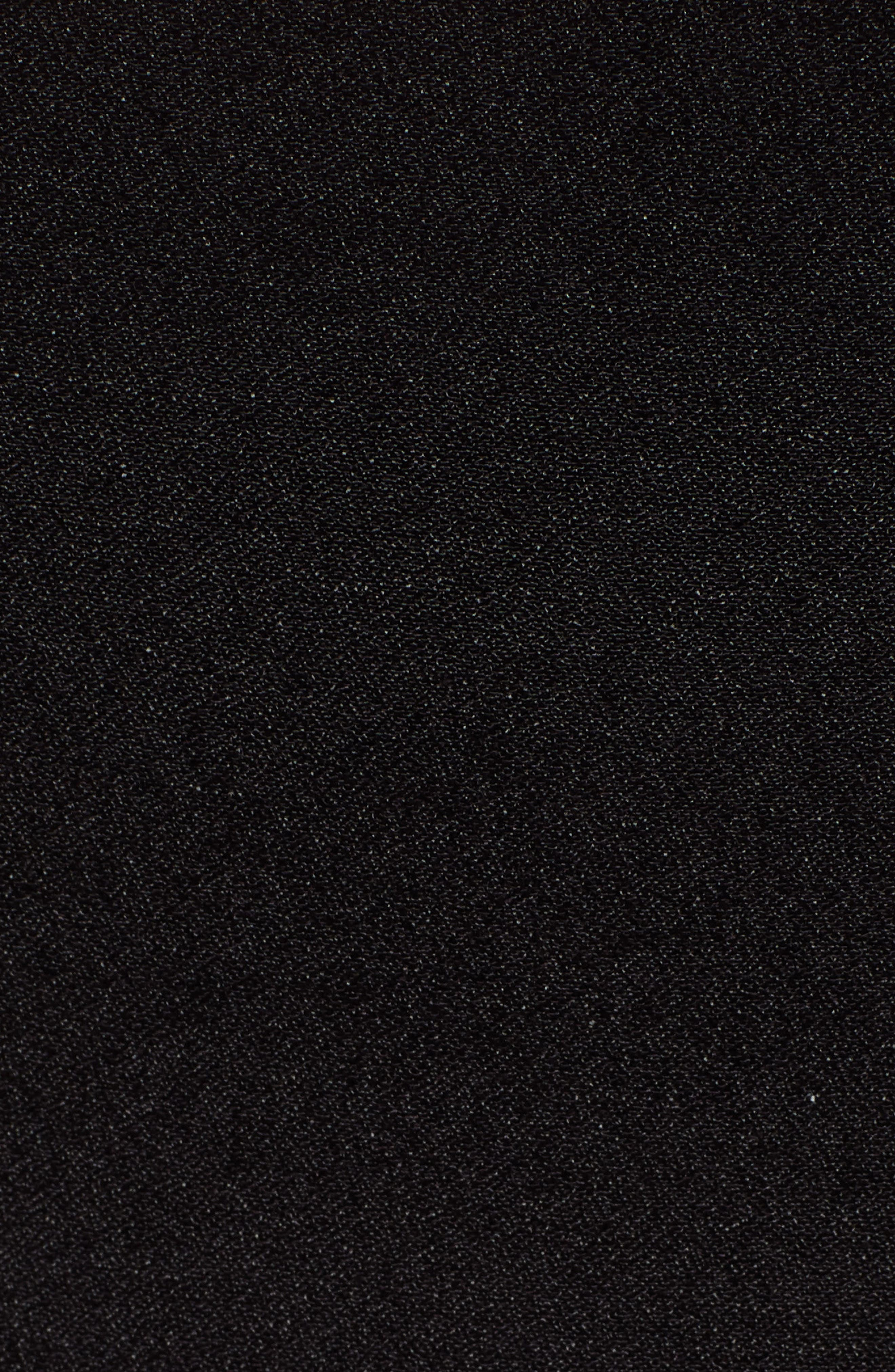Kyla Crop Top,                             Alternate thumbnail 5, color,                             001