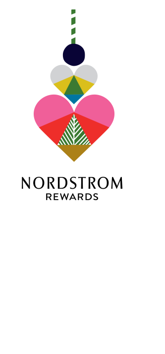 Nordstrom Rewards