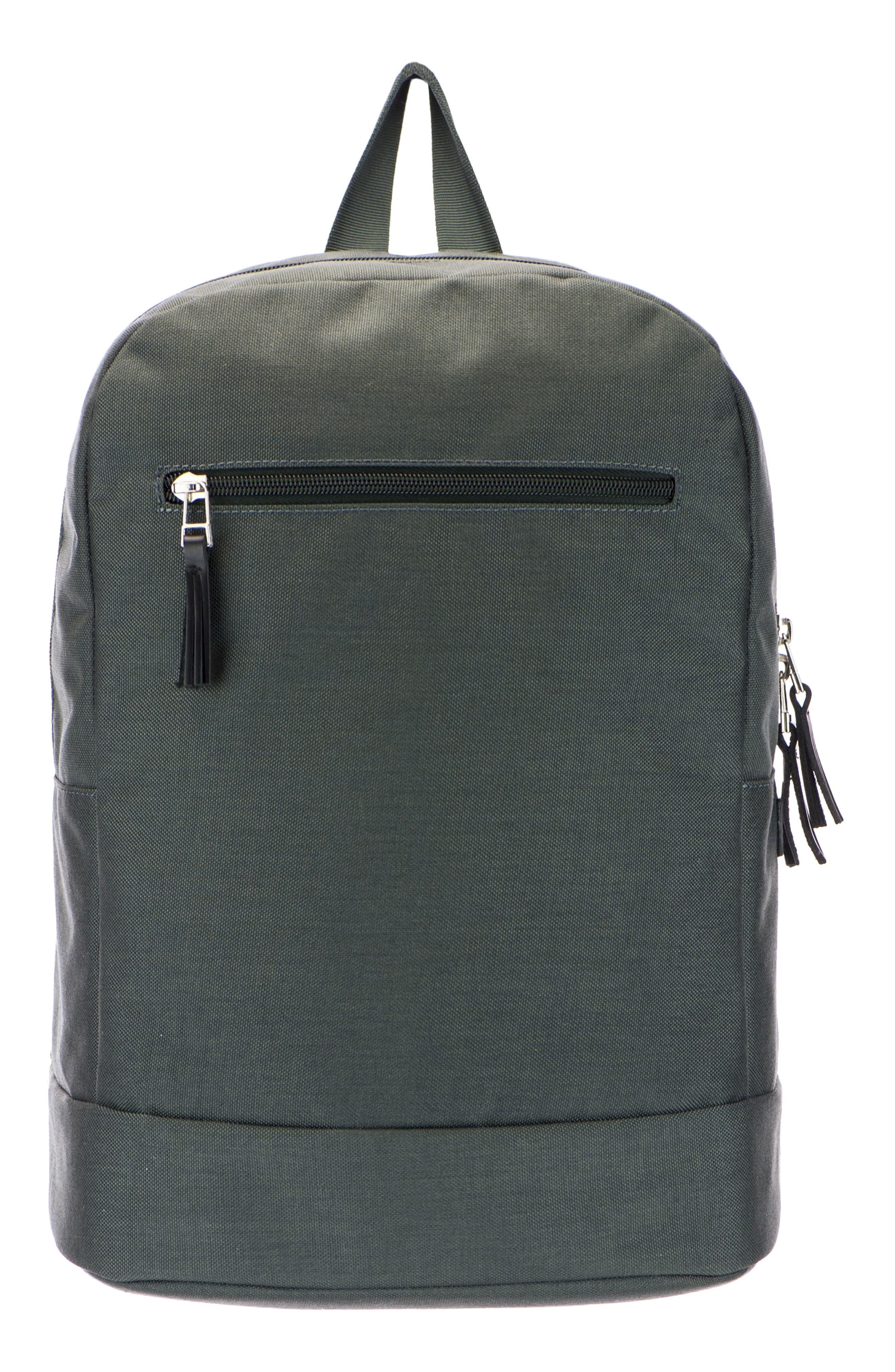 Tomcat Backpack,                             Main thumbnail 2, color,