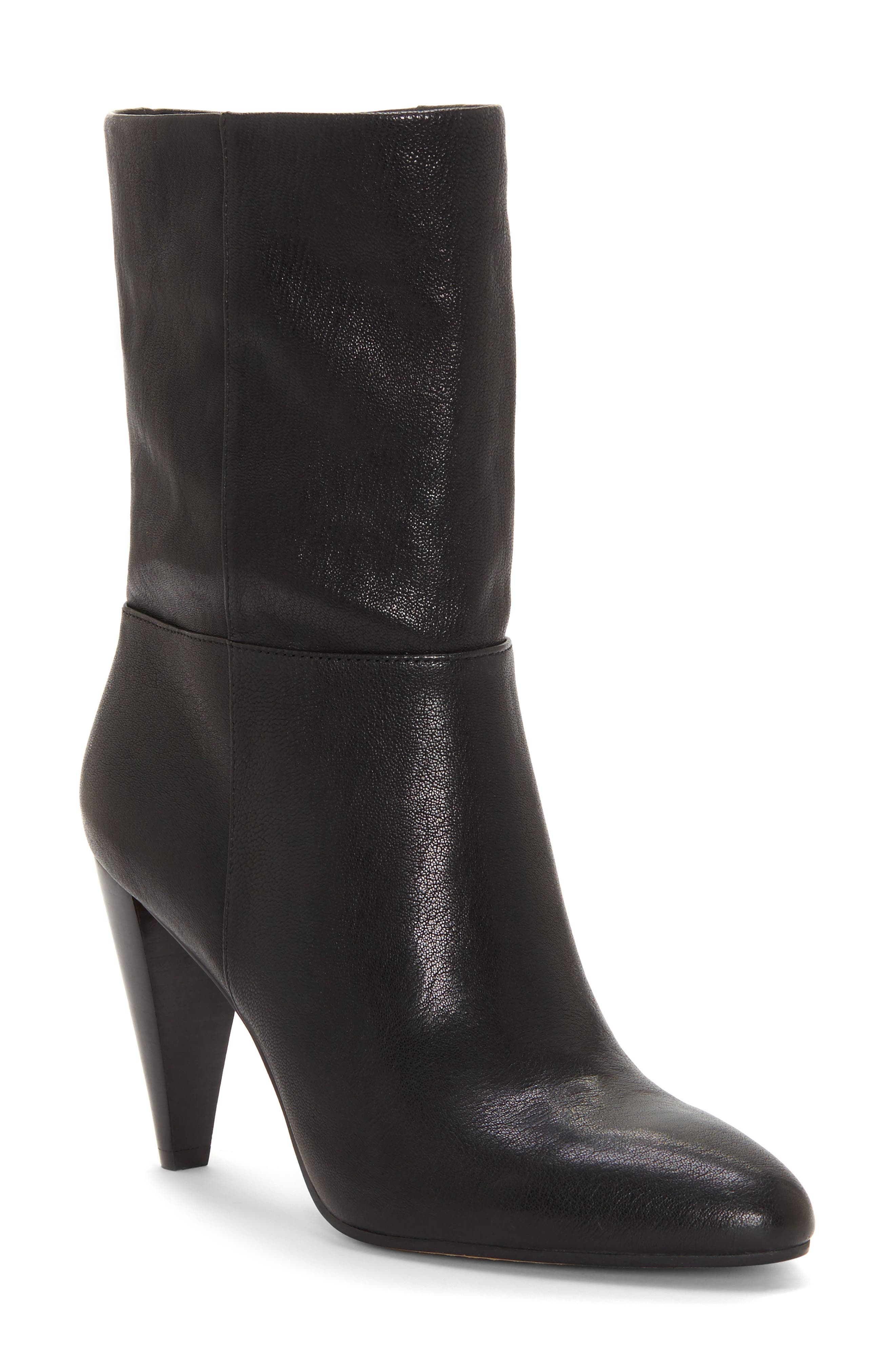 Ezabelle Bootie, Main, color, 001